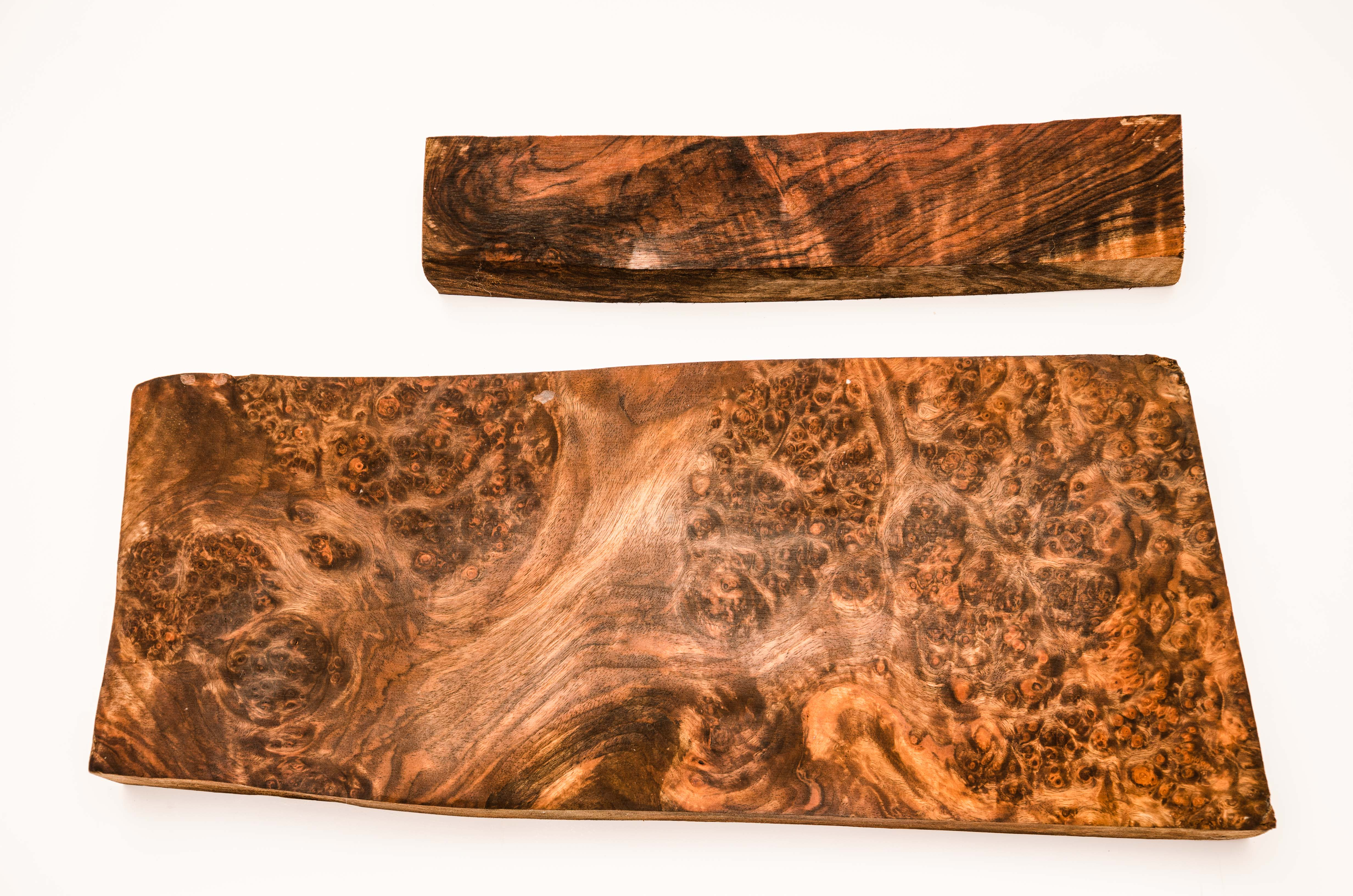 walnut_stock_blanks_for_guns_and_rifles-0417