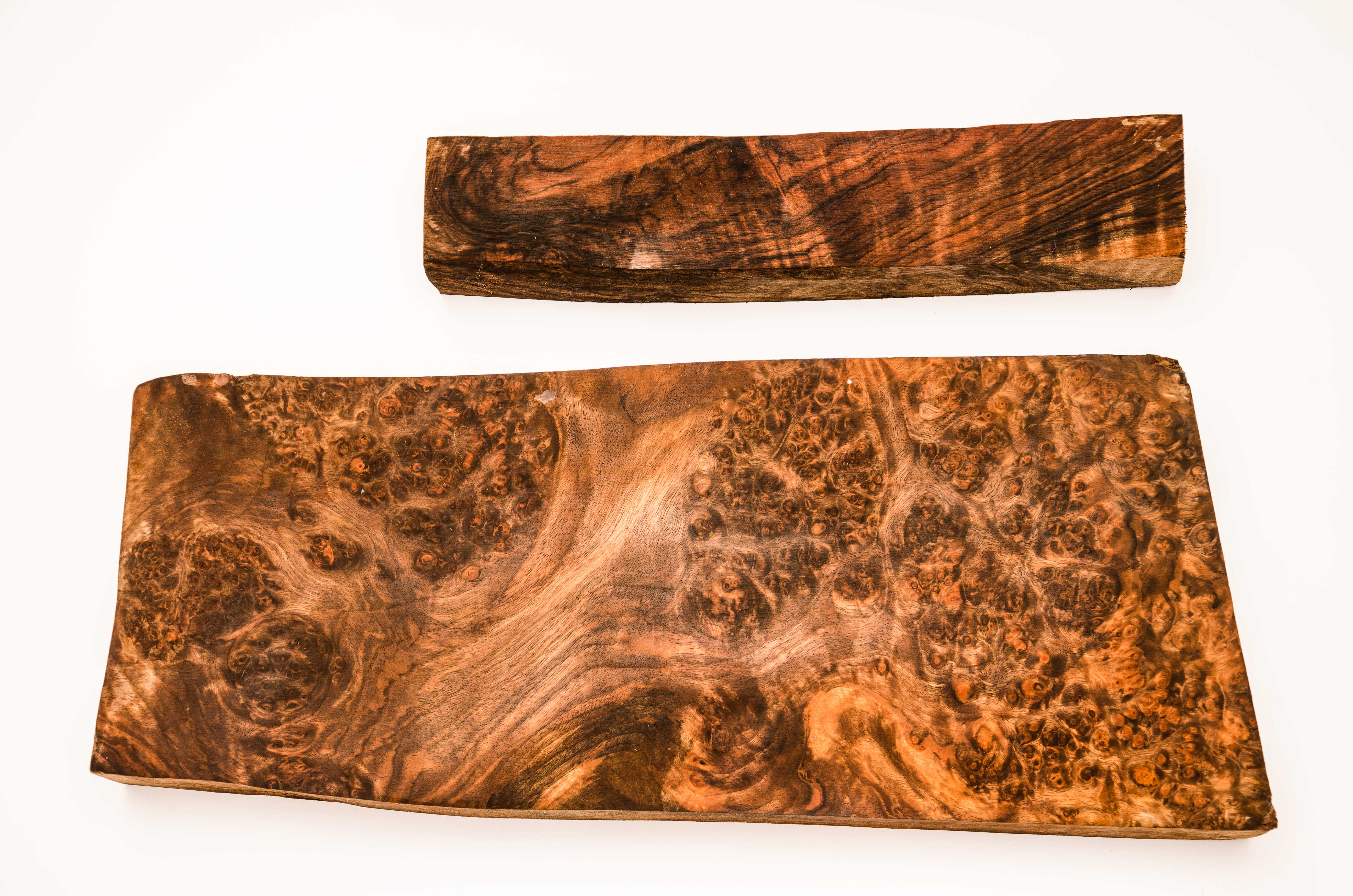 walnut_stock_blanks_for_guns_and_rifles-0418
