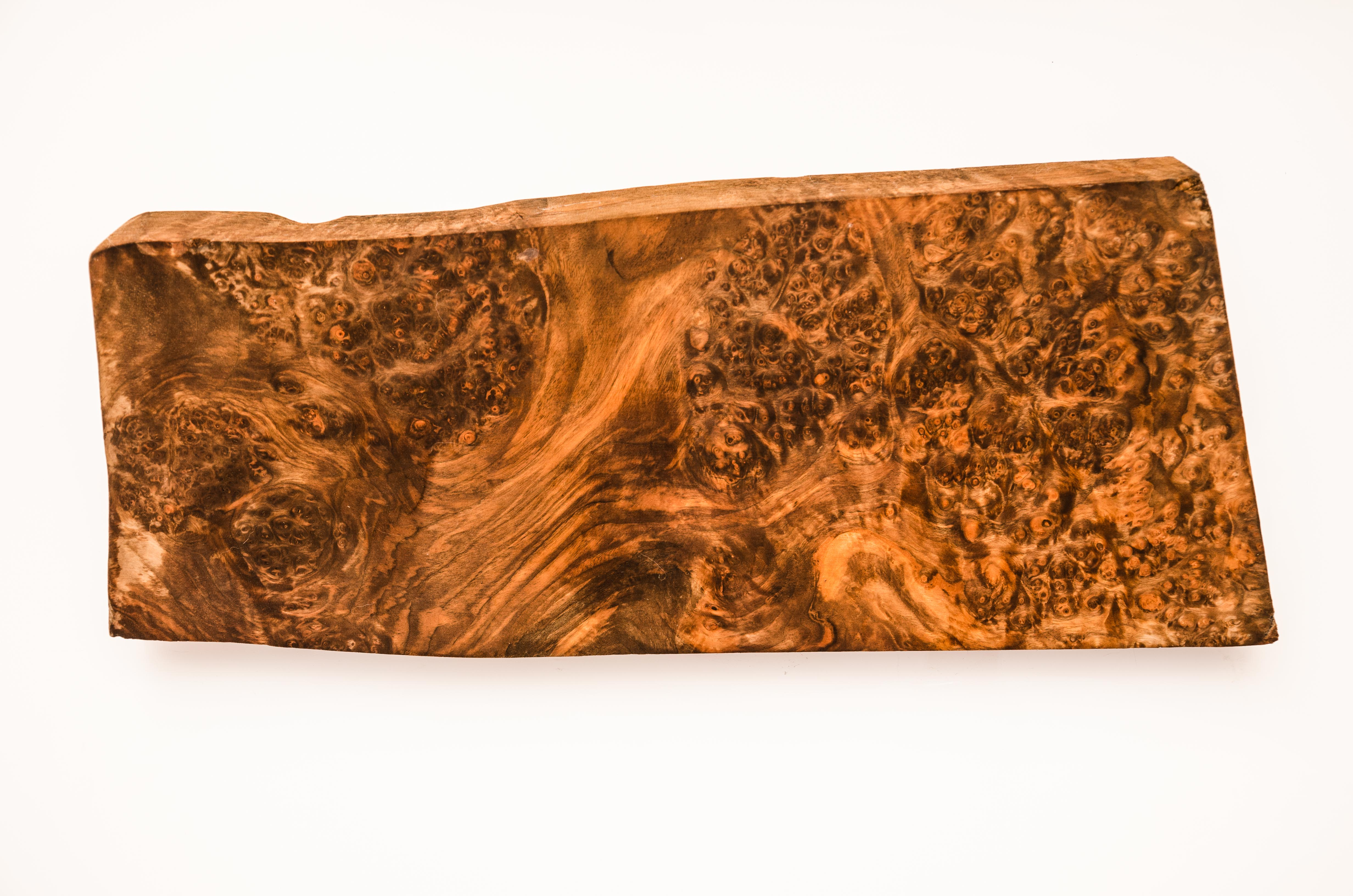 walnut_stock_blanks_for_guns_and_rifles-0419