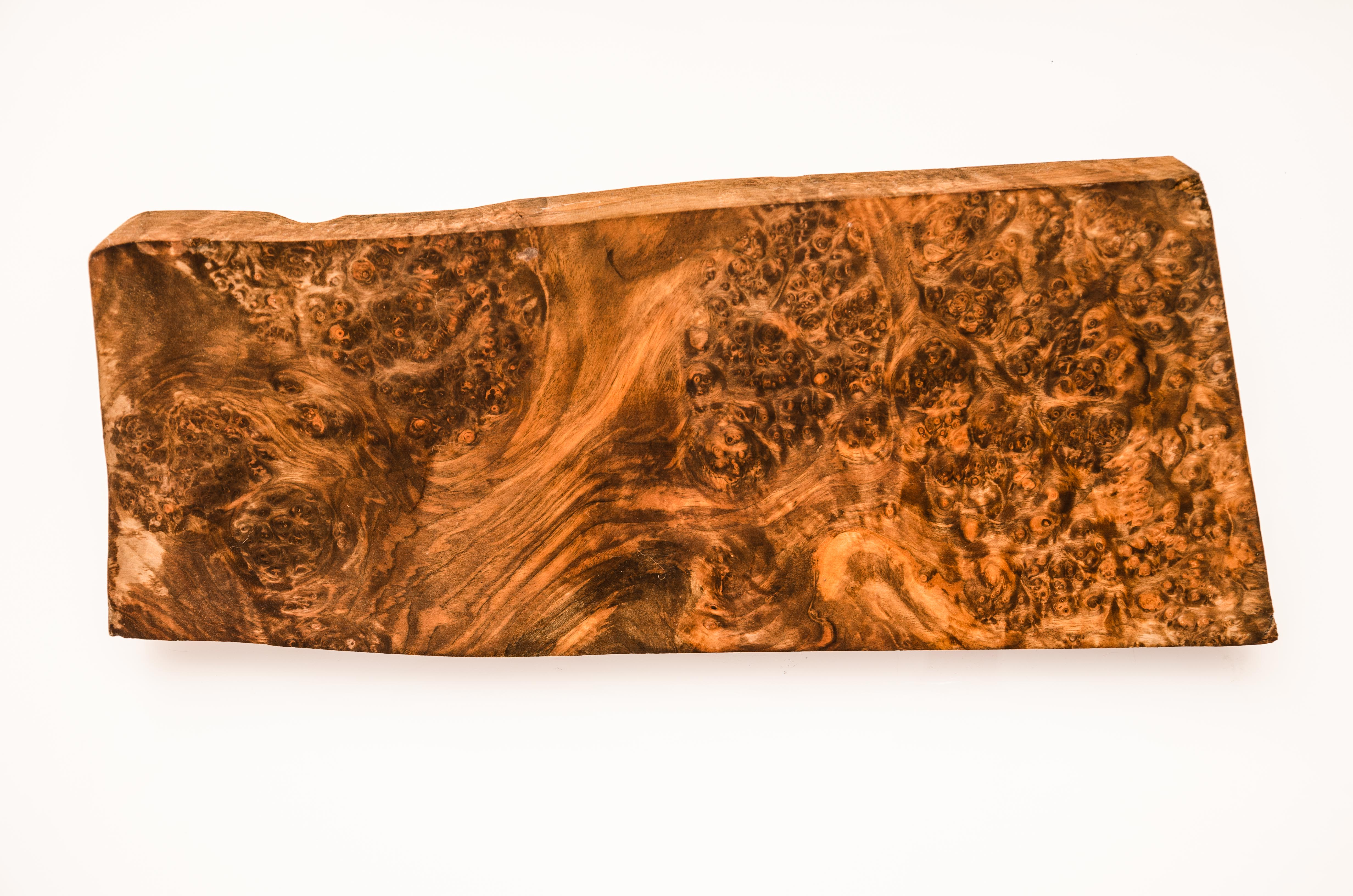 walnut_stock_blanks_for_guns_and_rifles-0420