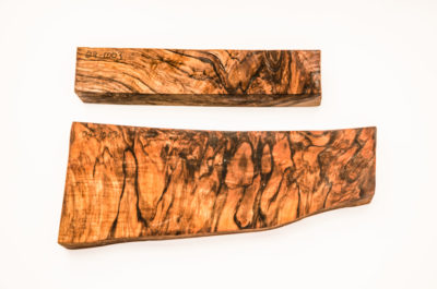 walnut_stock_blanks_for_guns_and_rifles-0424