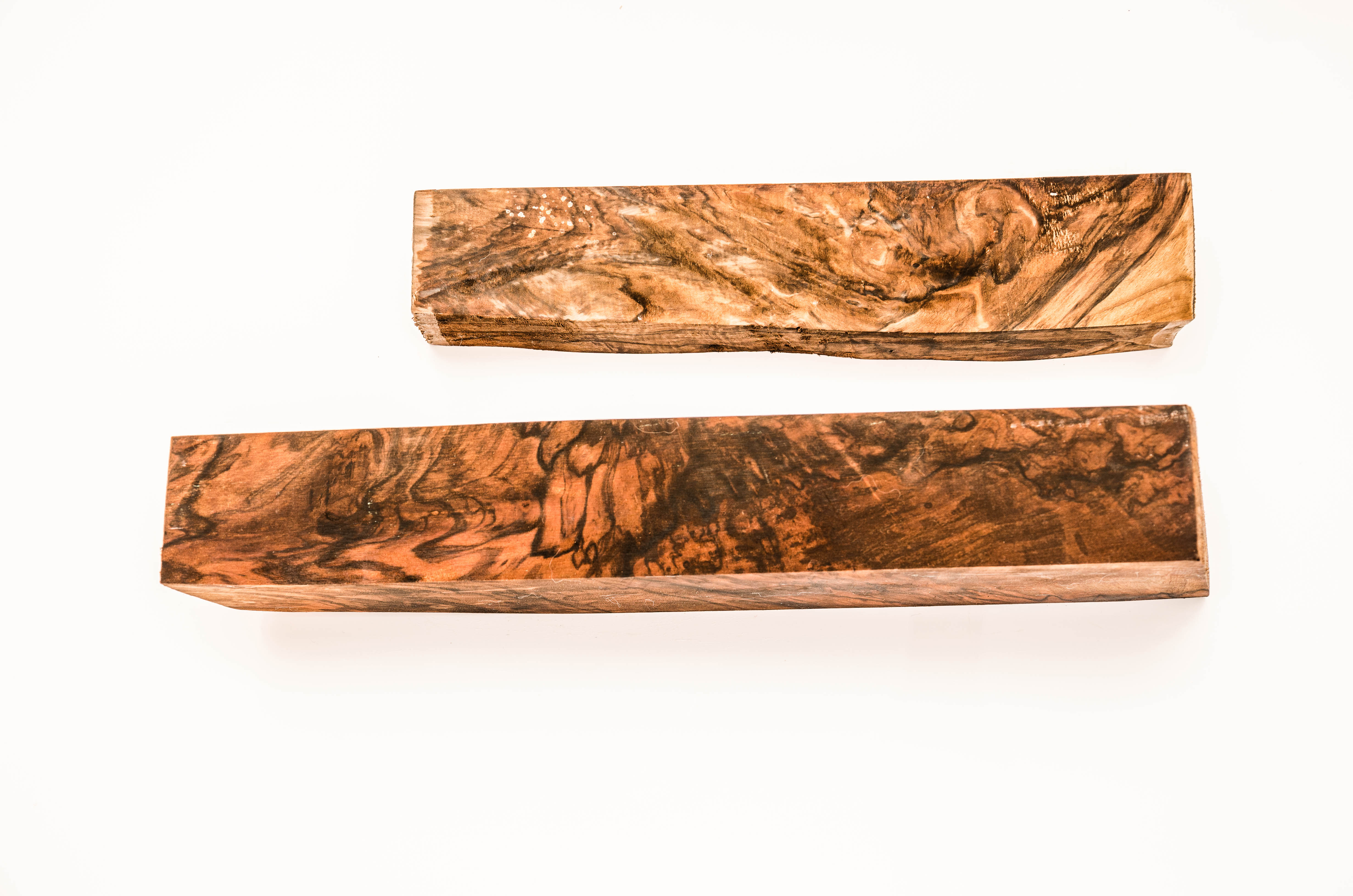 walnut_stock_blanks_for_guns_and_rifles-0428