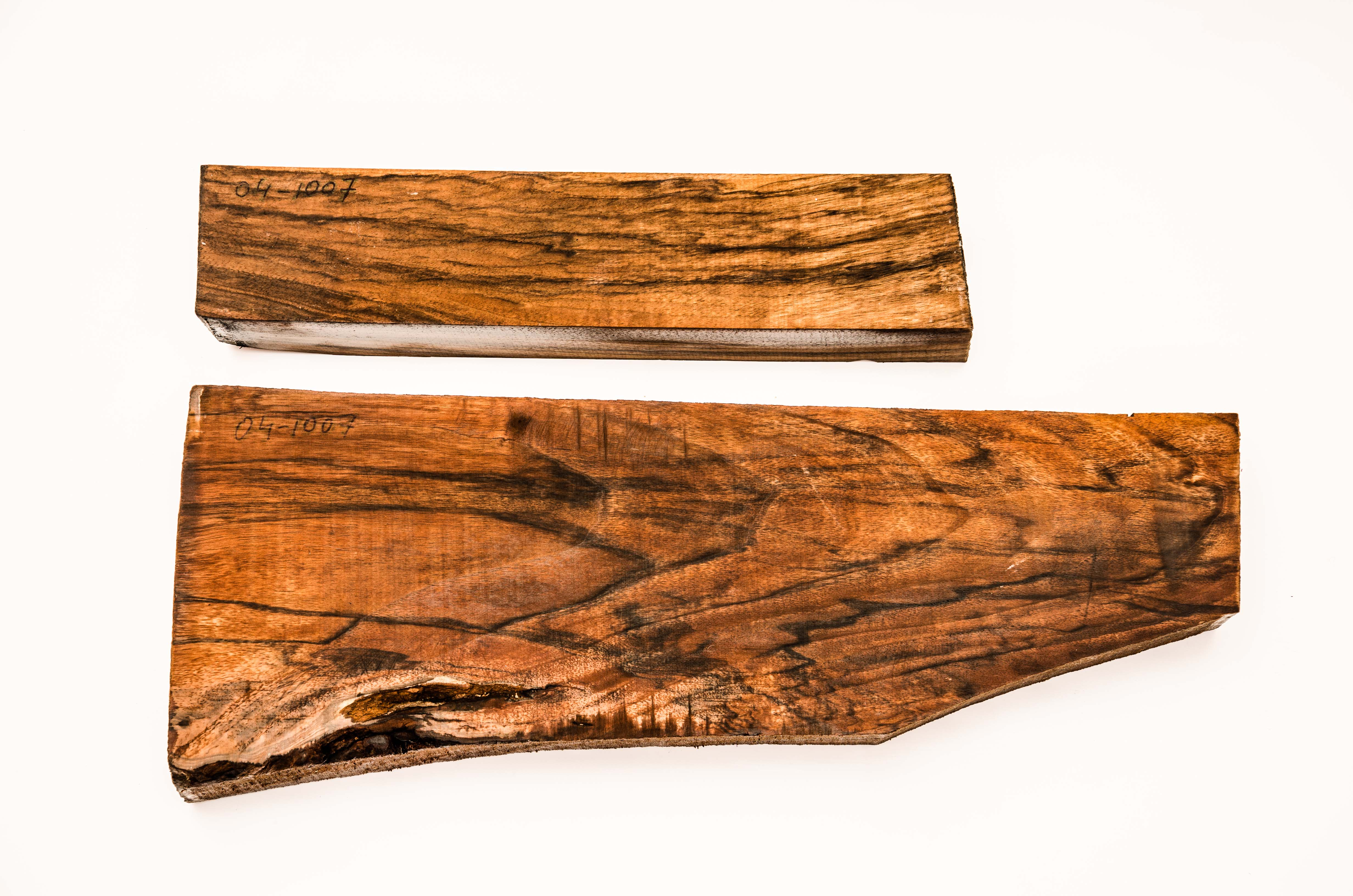 walnut_stock_blanks_for_guns_and_rifles-0439