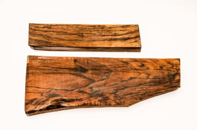 walnut_stock_blanks_for_guns_and_rifles-0440