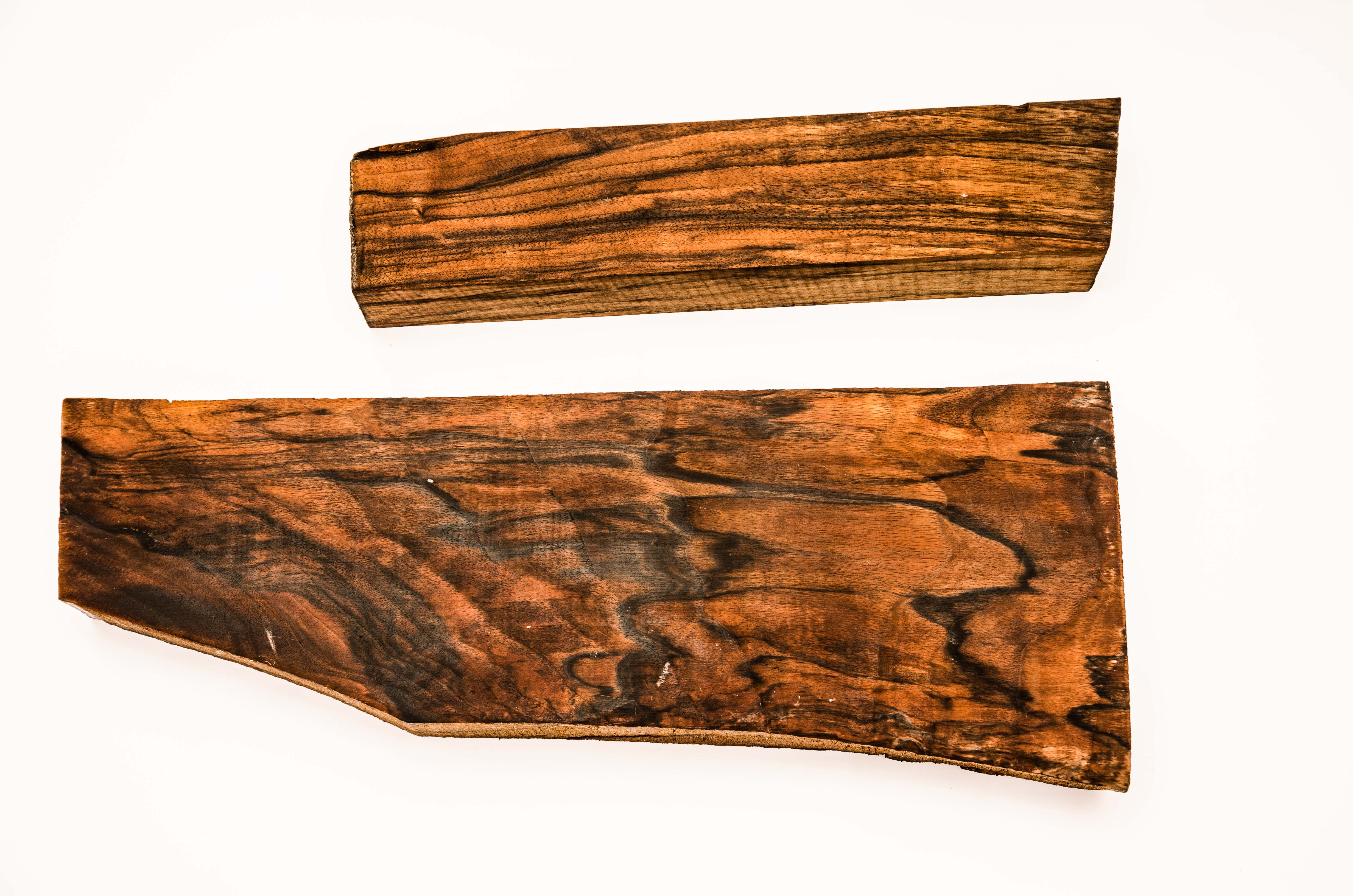 walnut_stock_blanks_for_guns_and_rifles-0443