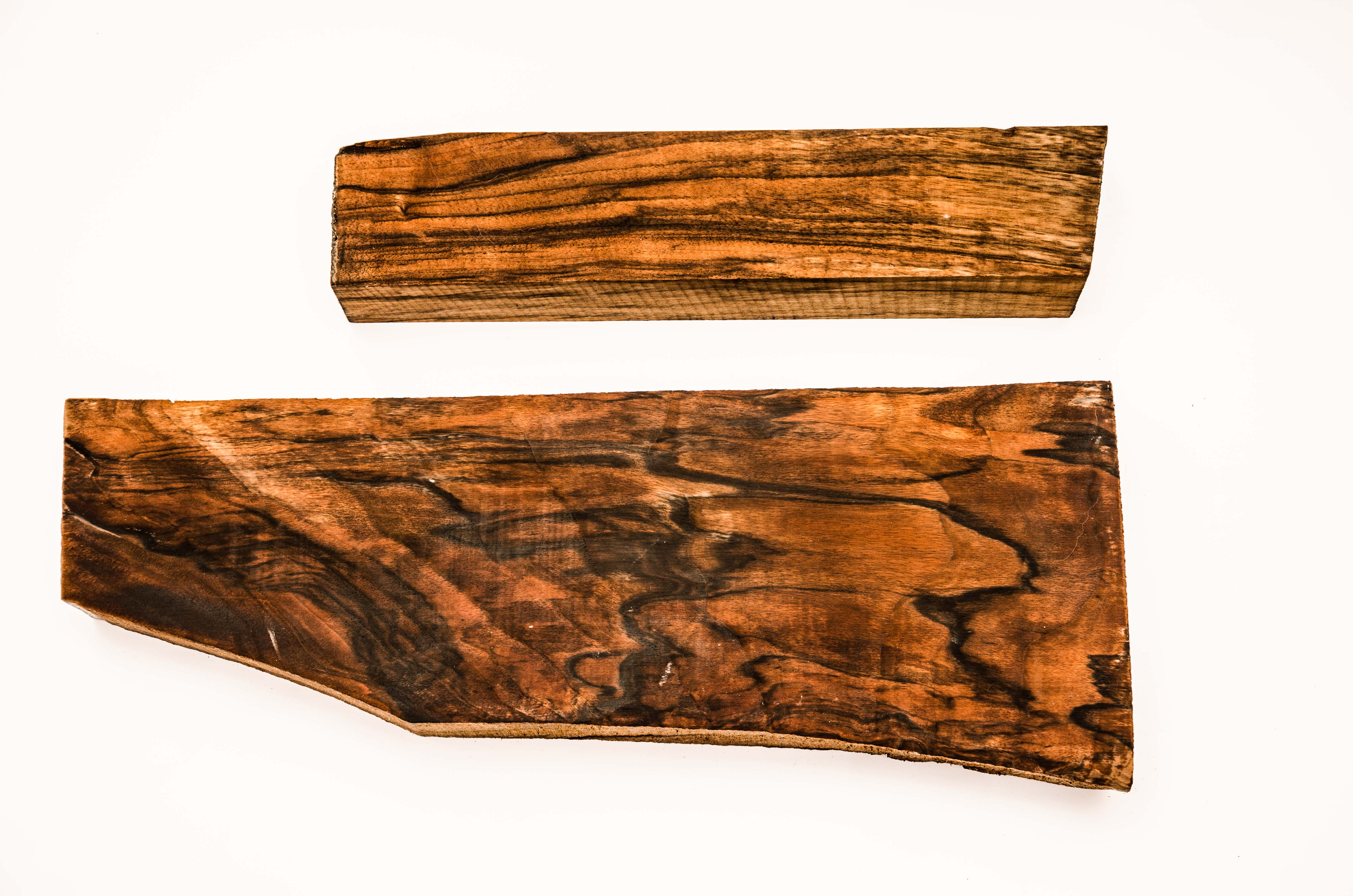 walnut_stock_blanks_for_guns_and_rifles-0446