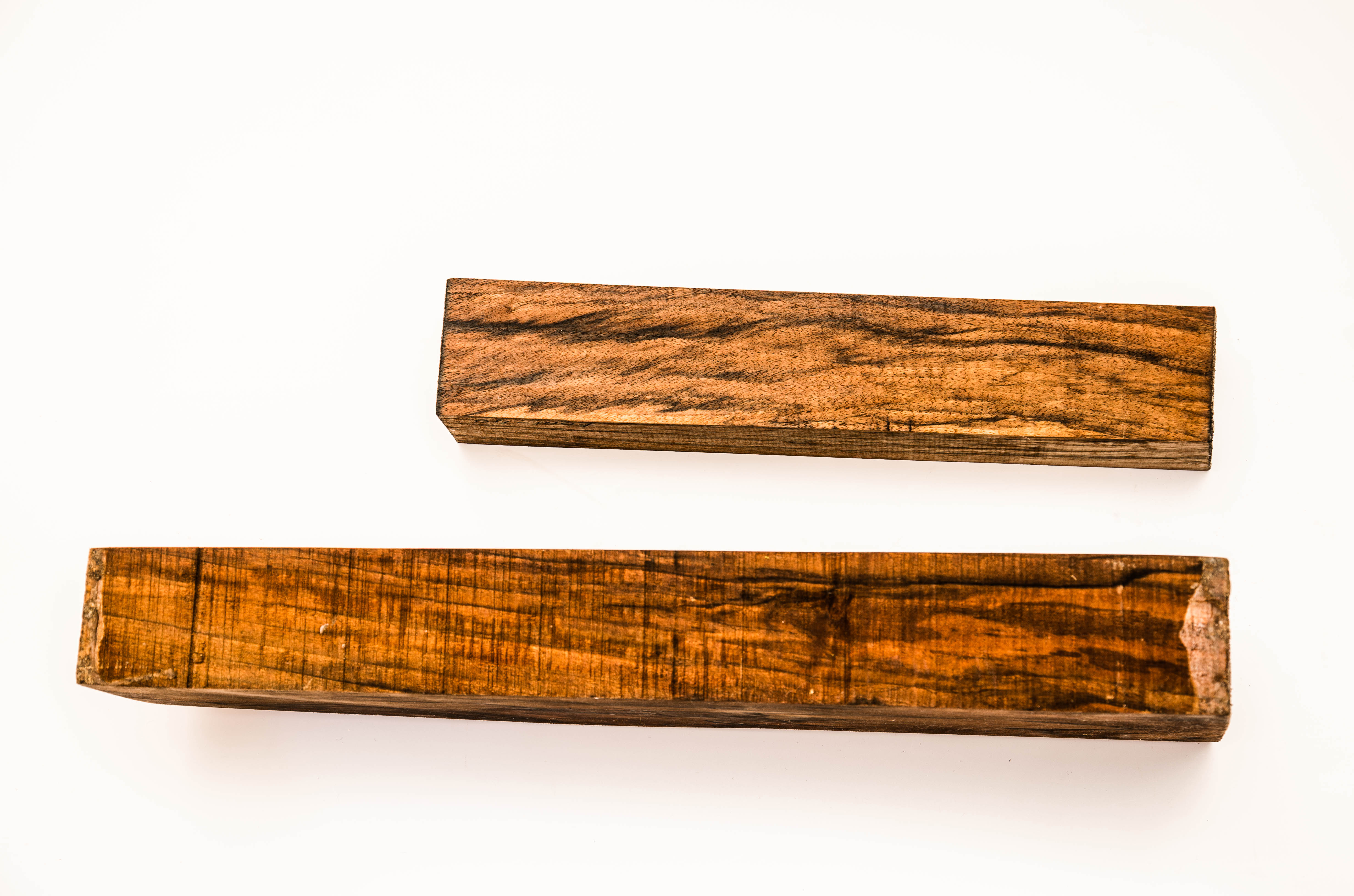 walnut_stock_blanks_for_guns_and_rifles-0447