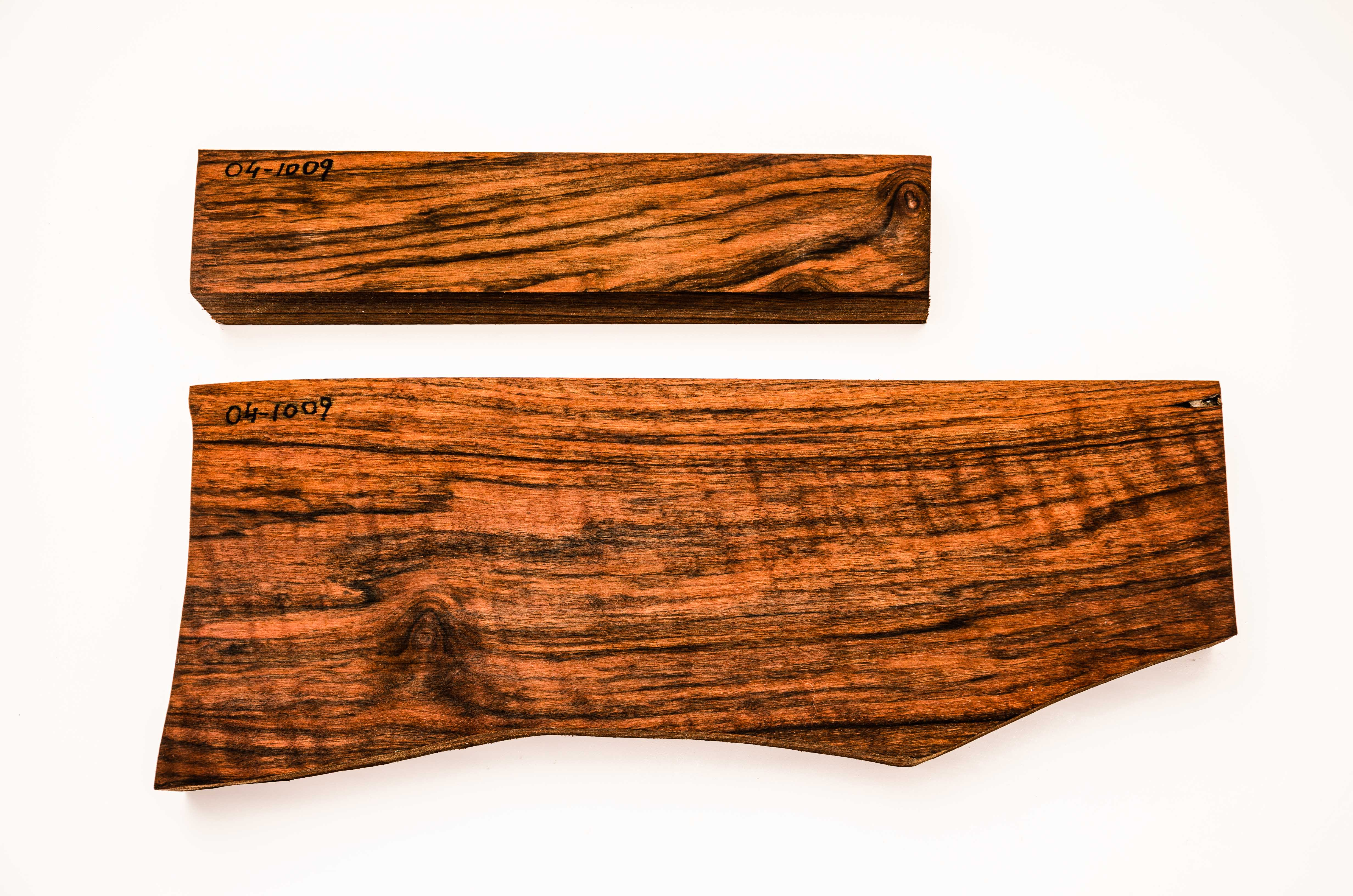 walnut_stock_blanks_for_guns_and_rifles-0448