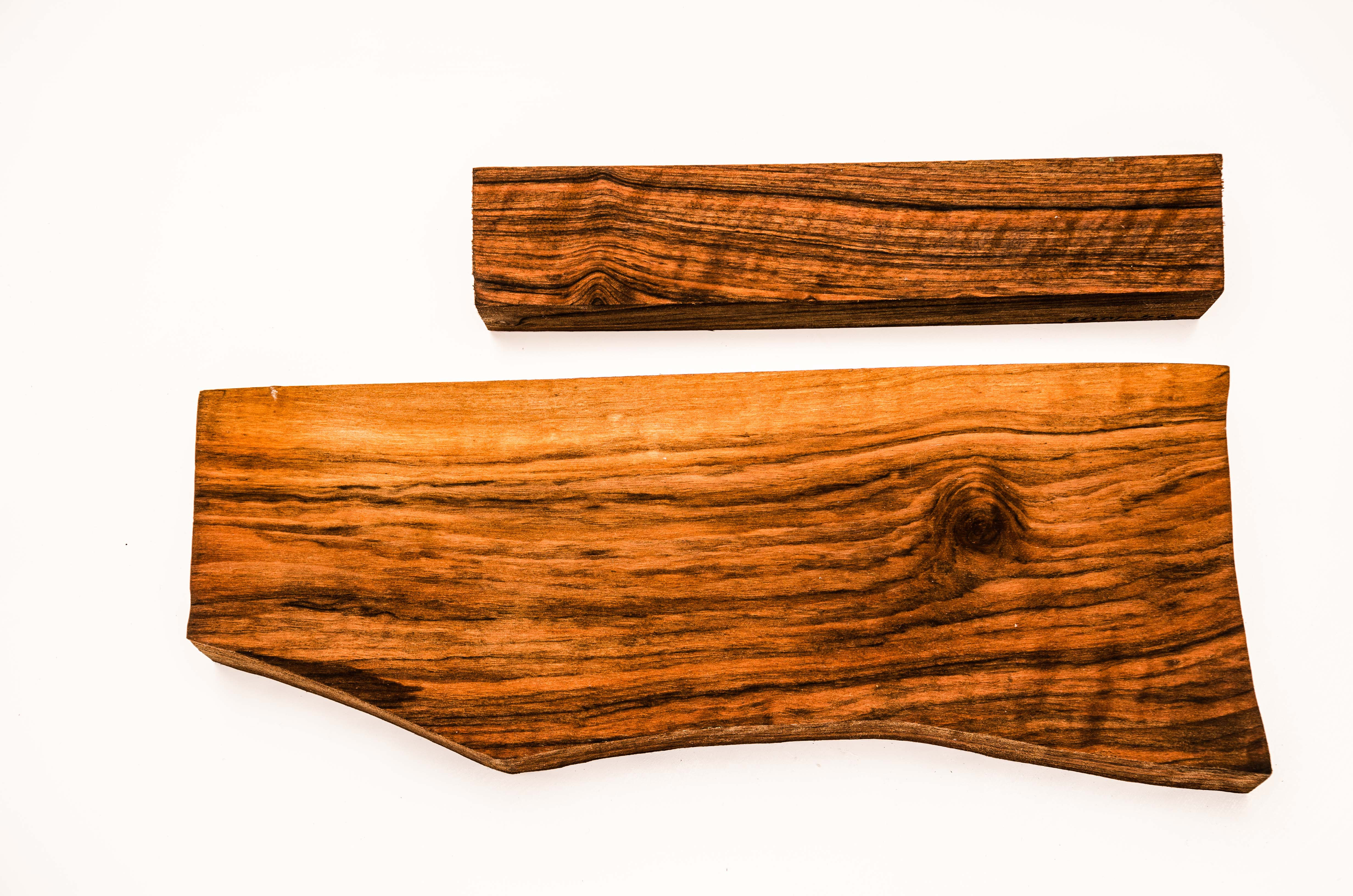 walnut_stock_blanks_for_guns_and_rifles-0451