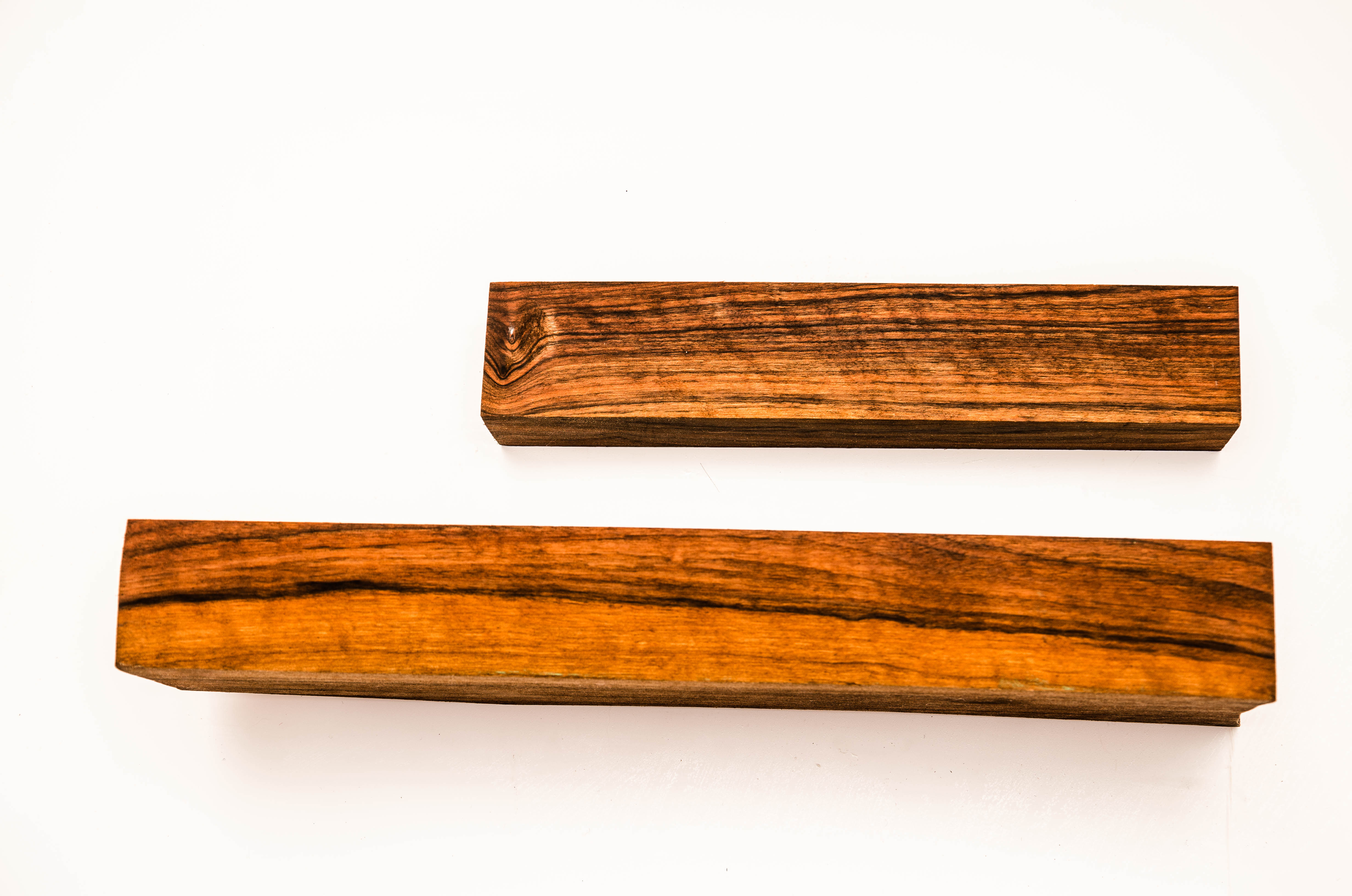 walnut_stock_blanks_for_guns_and_rifles-0452