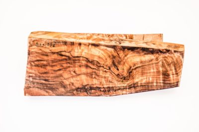 walnut_stock_blanks_for_guns_and_rifles-0461