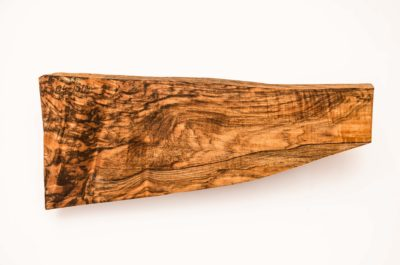 walnut_stock_blanks_for_guns_and_rifles-0477