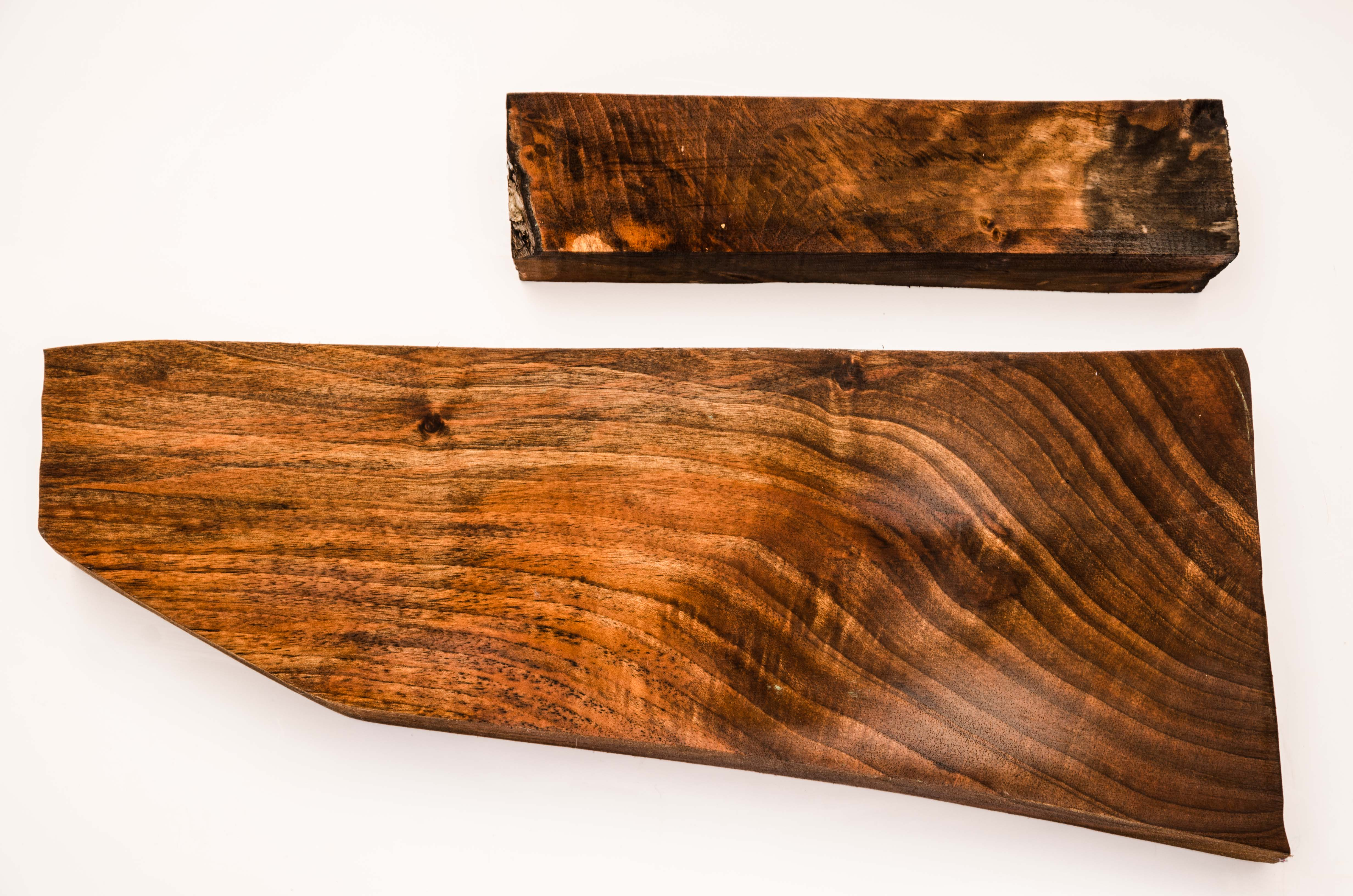 walnut_stock_blanks_for_guns_and_rifles-0520