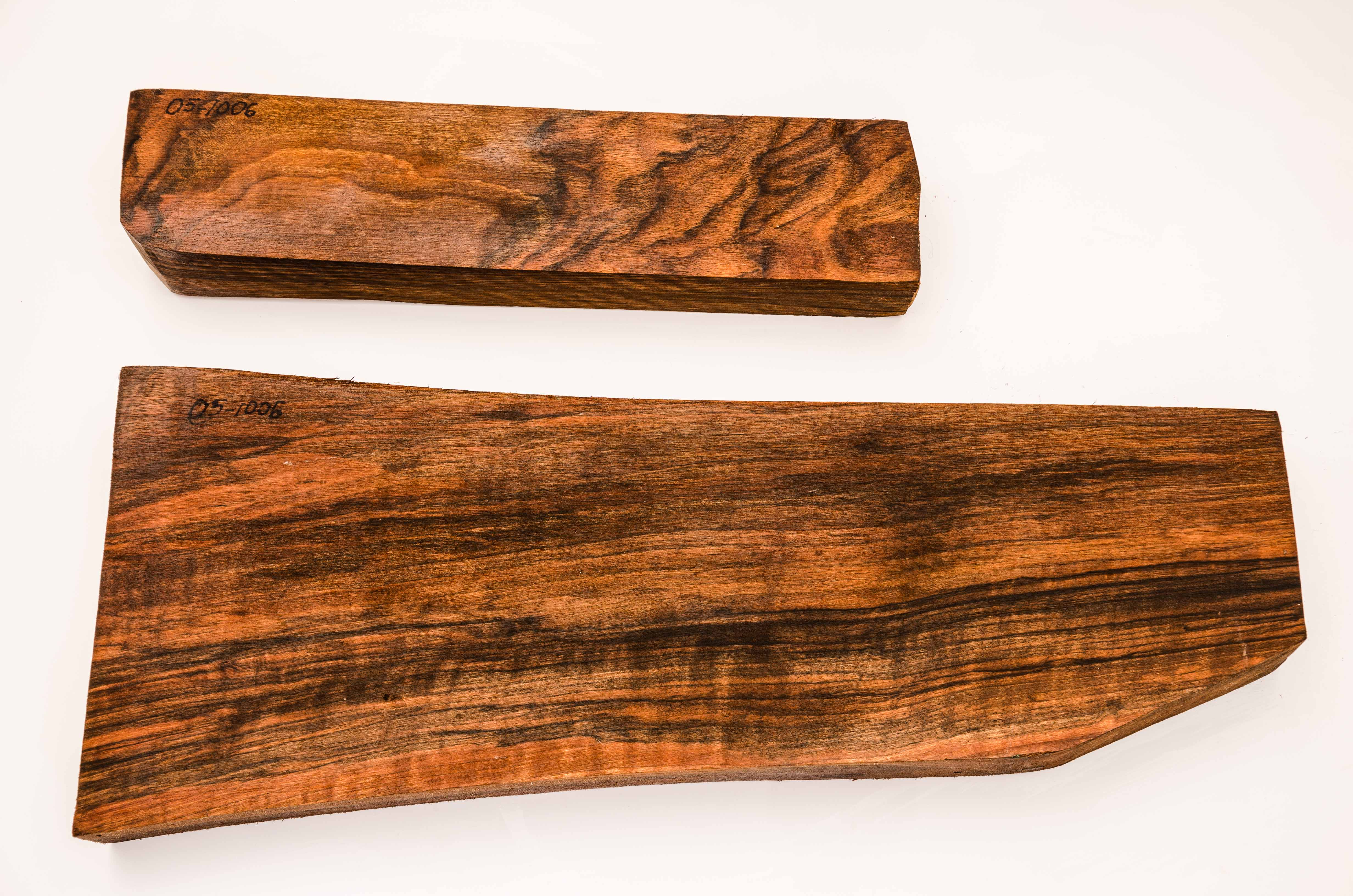 walnut_stock_blanks_for_guns_and_rifles-0530