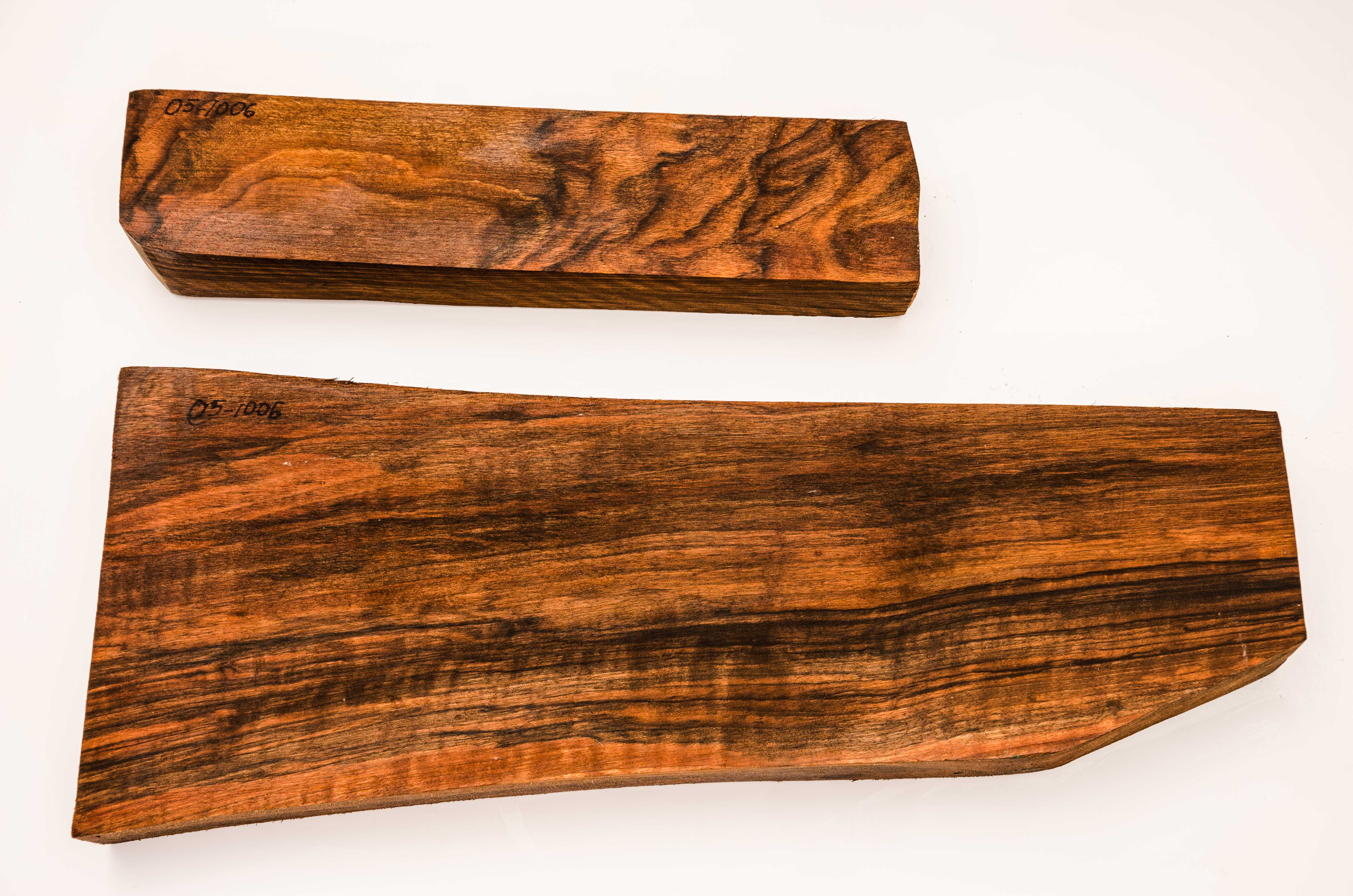 walnut_stock_blanks_for_guns_and_rifles-0531