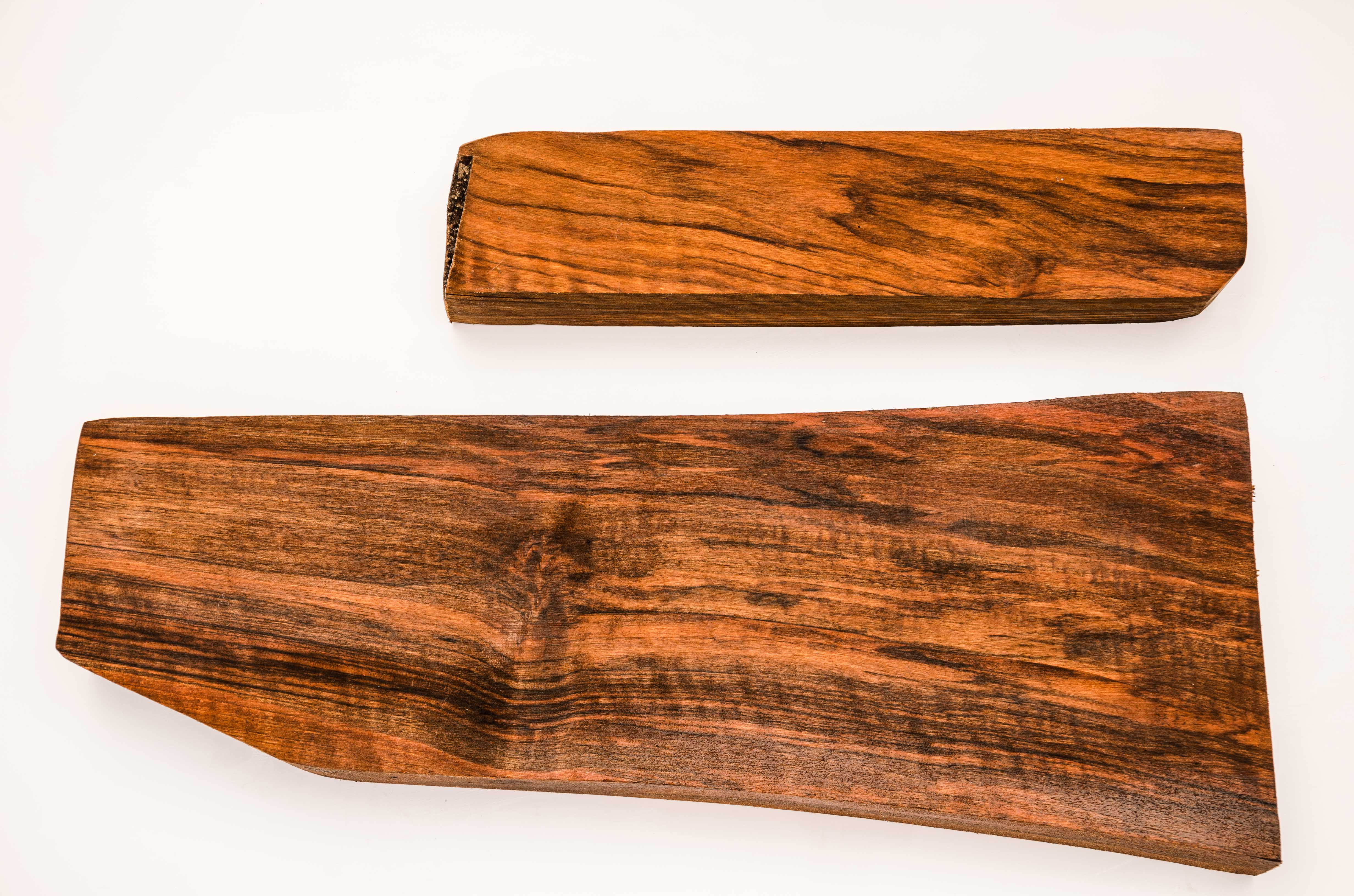 walnut_stock_blanks_for_guns_and_rifles-0532