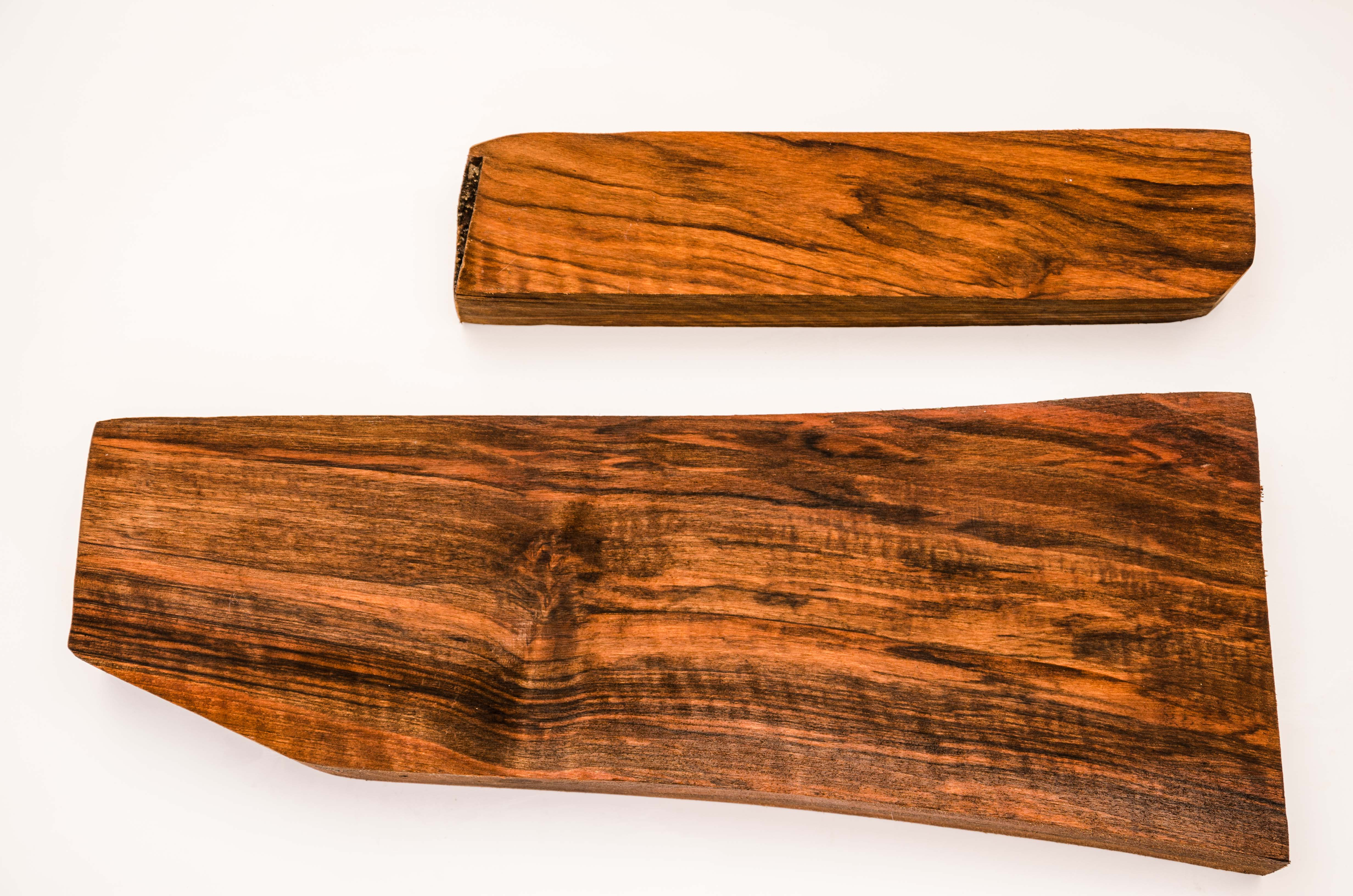 walnut_stock_blanks_for_guns_and_rifles-0533