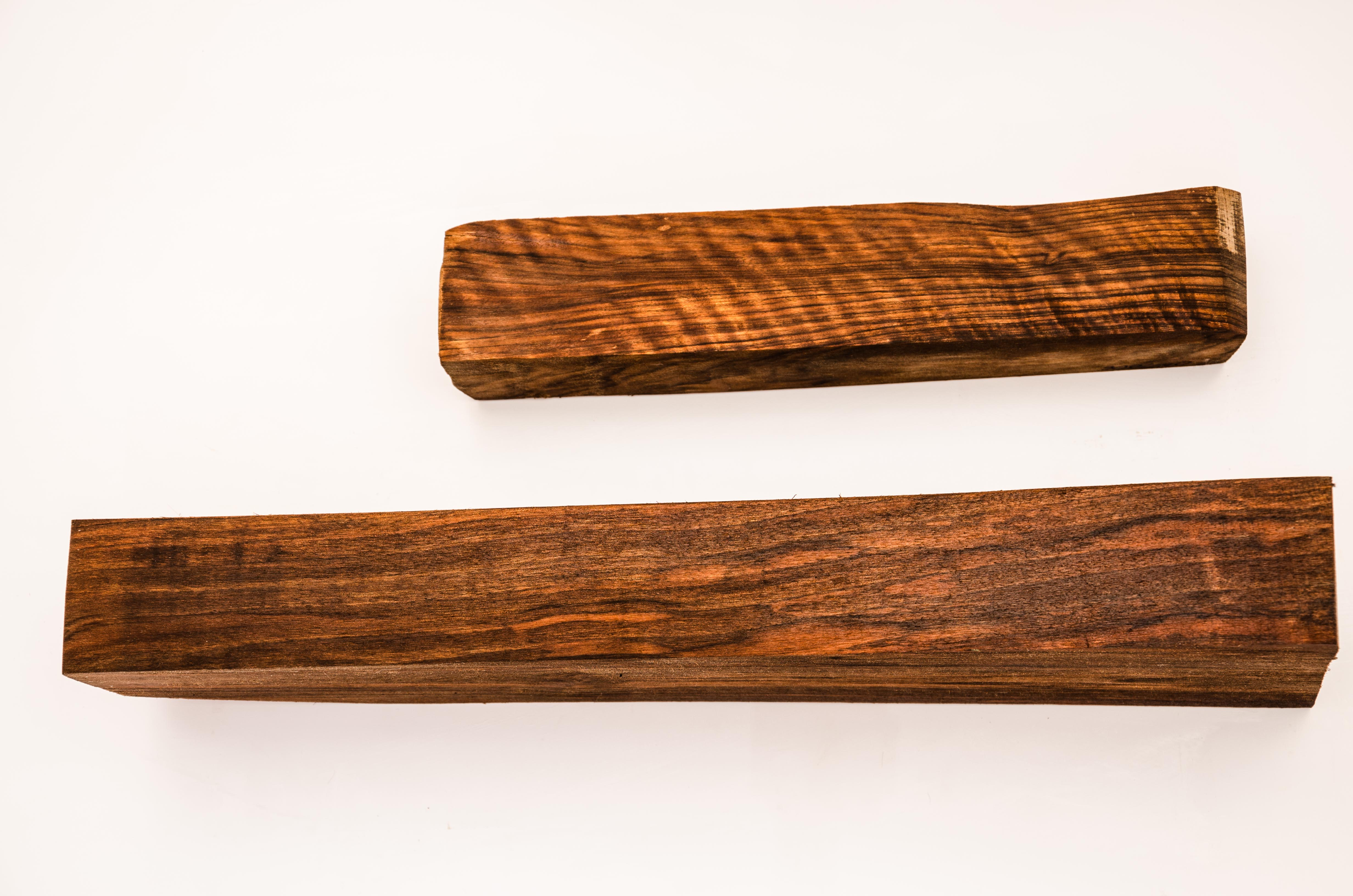 walnut_stock_blanks_for_guns_and_rifles-0534