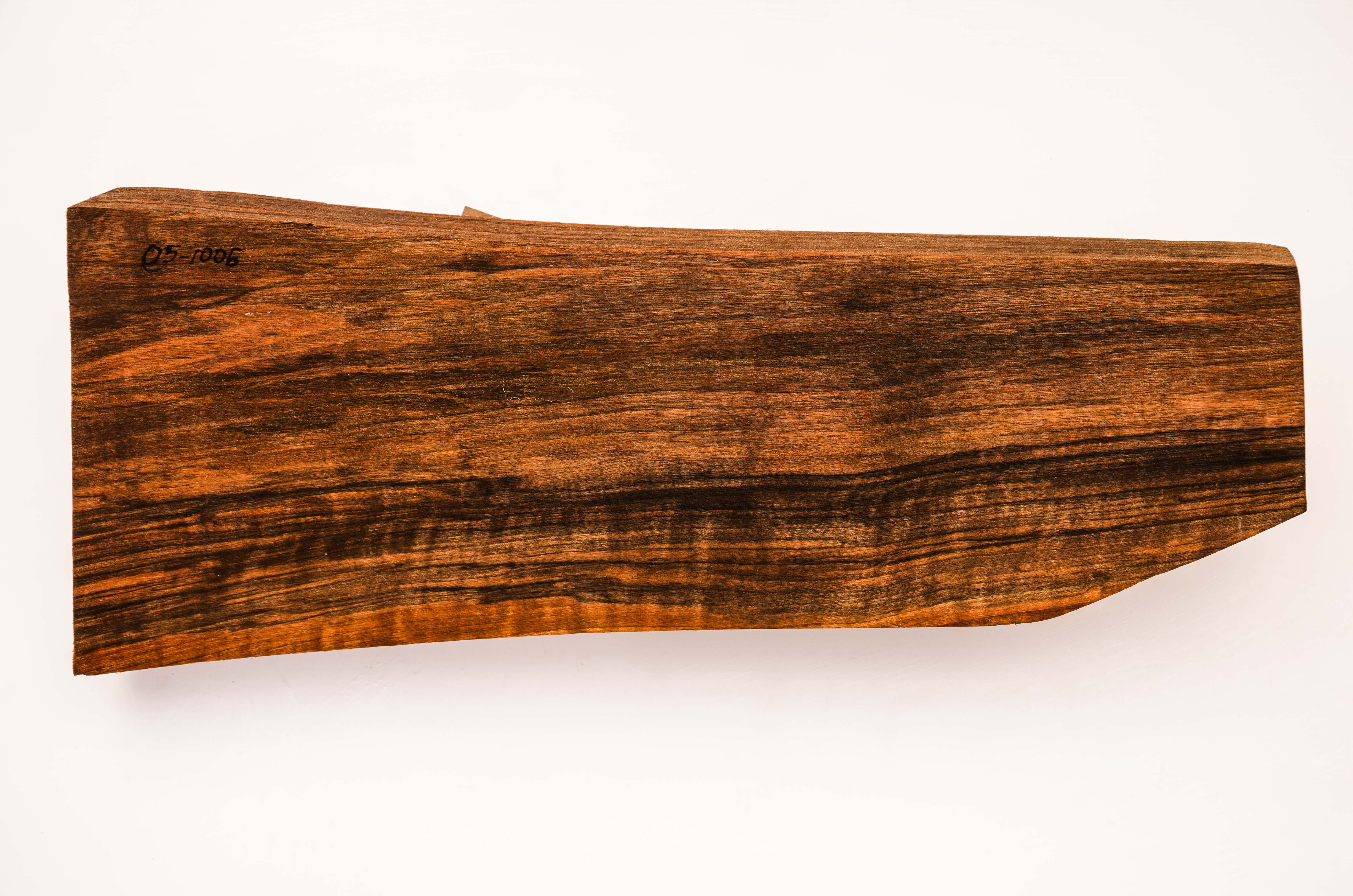 walnut_stock_blanks_for_guns_and_rifles-0535