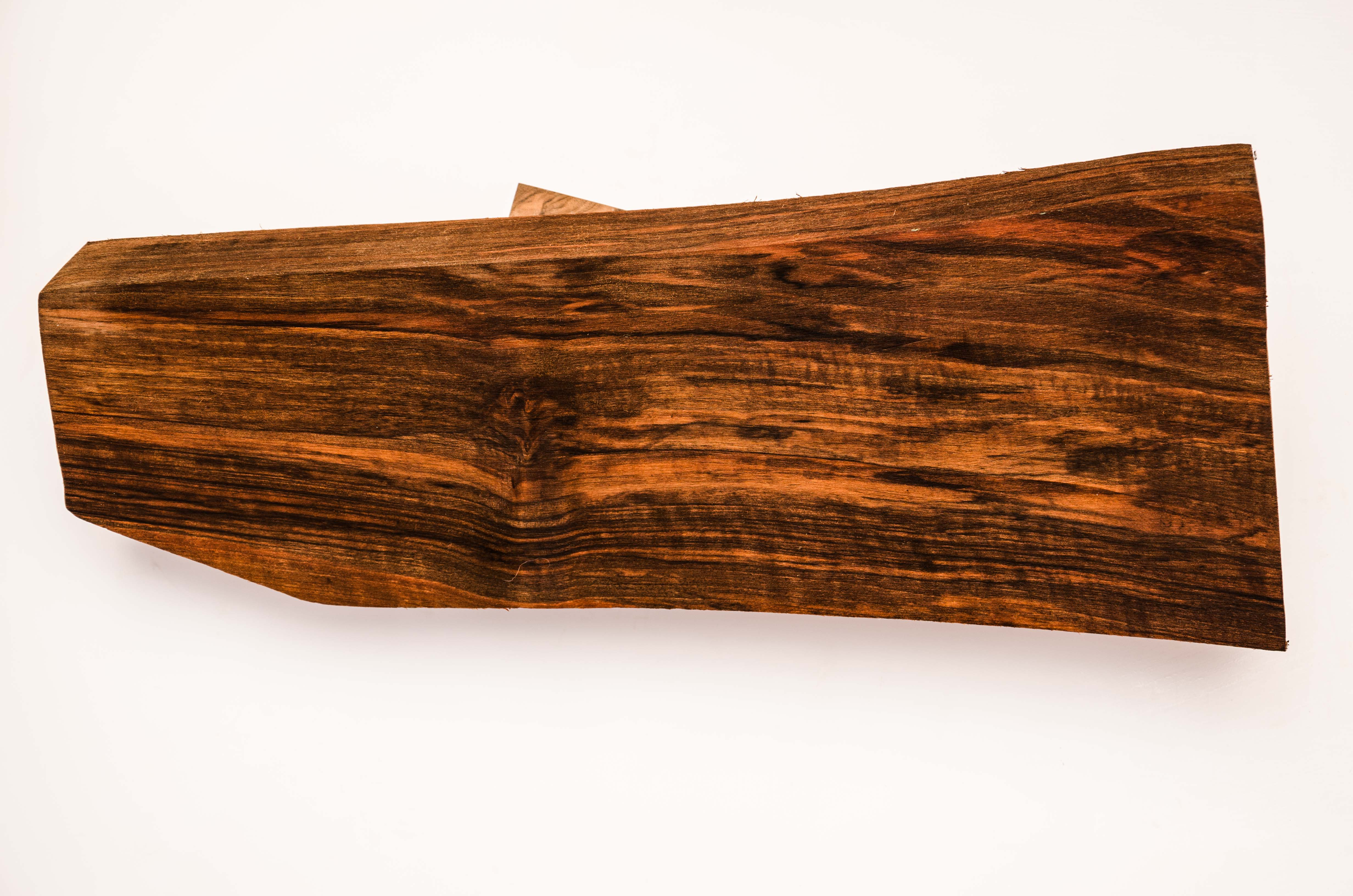 walnut_stock_blanks_for_guns_and_rifles-0536