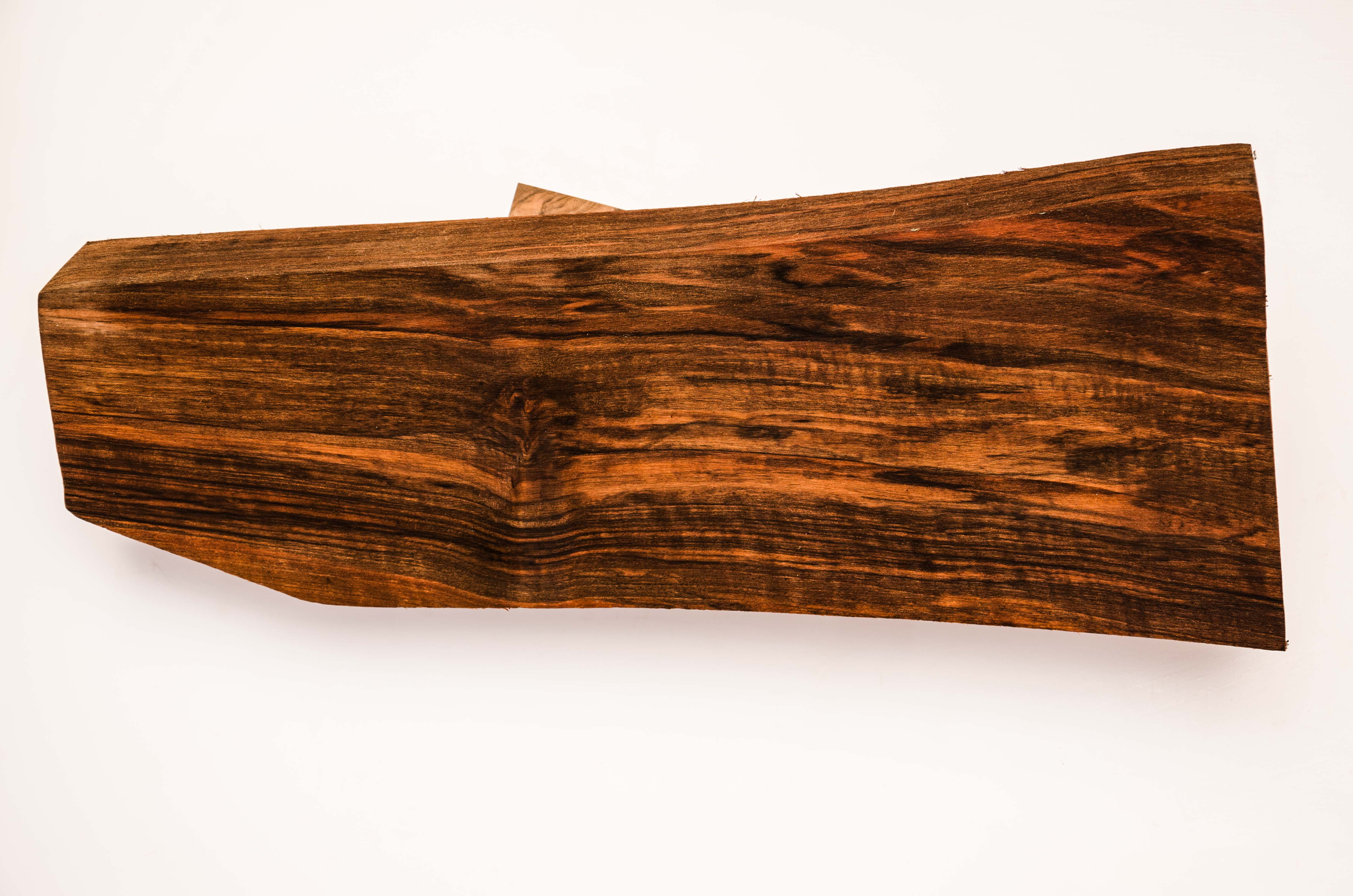 walnut_stock_blanks_for_guns_and_rifles-0537