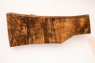 walnut_stock_blanks_for_guns_and_rifles-0545