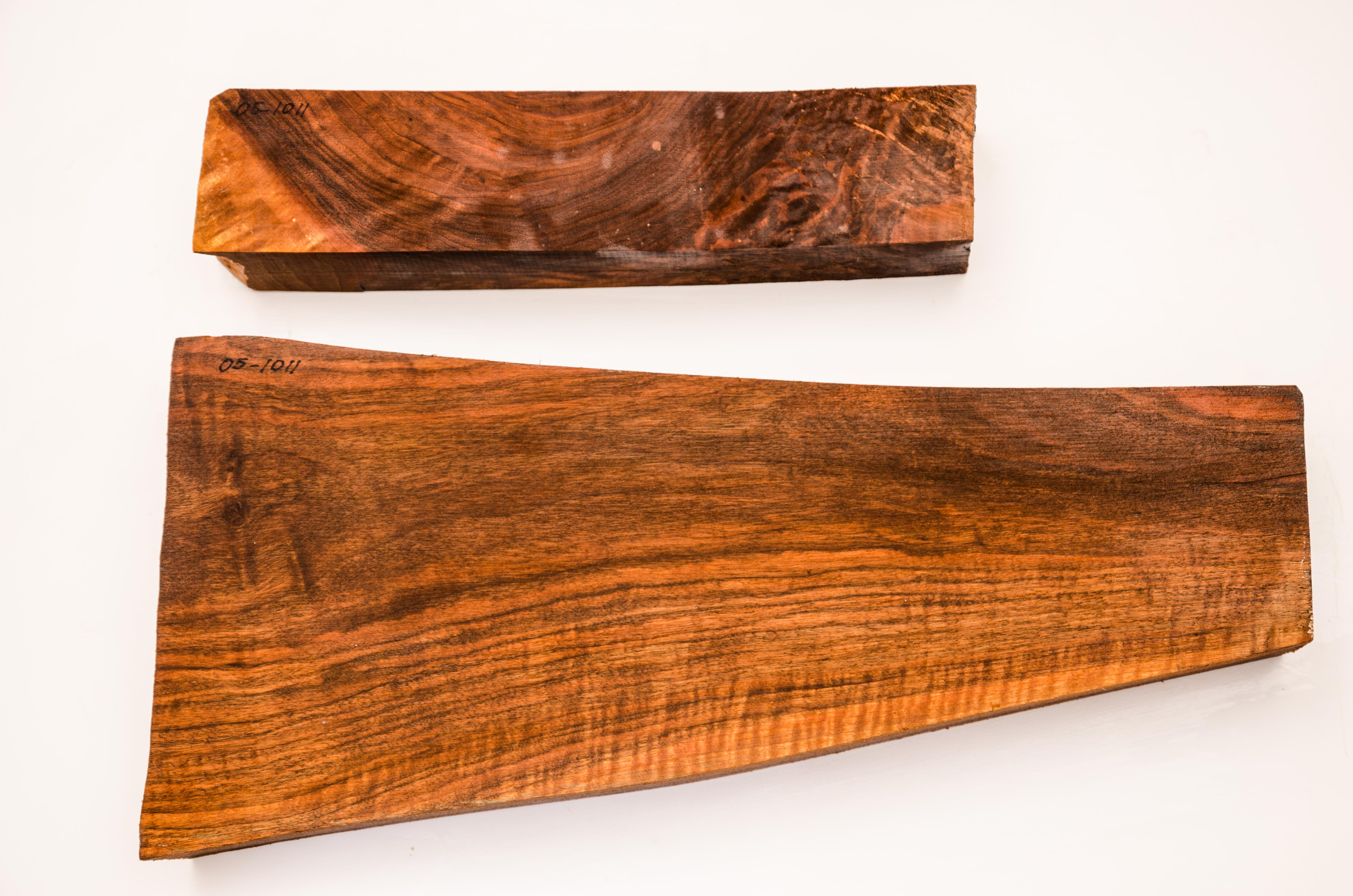 walnut_stock_blanks_for_guns_and_rifles-0546