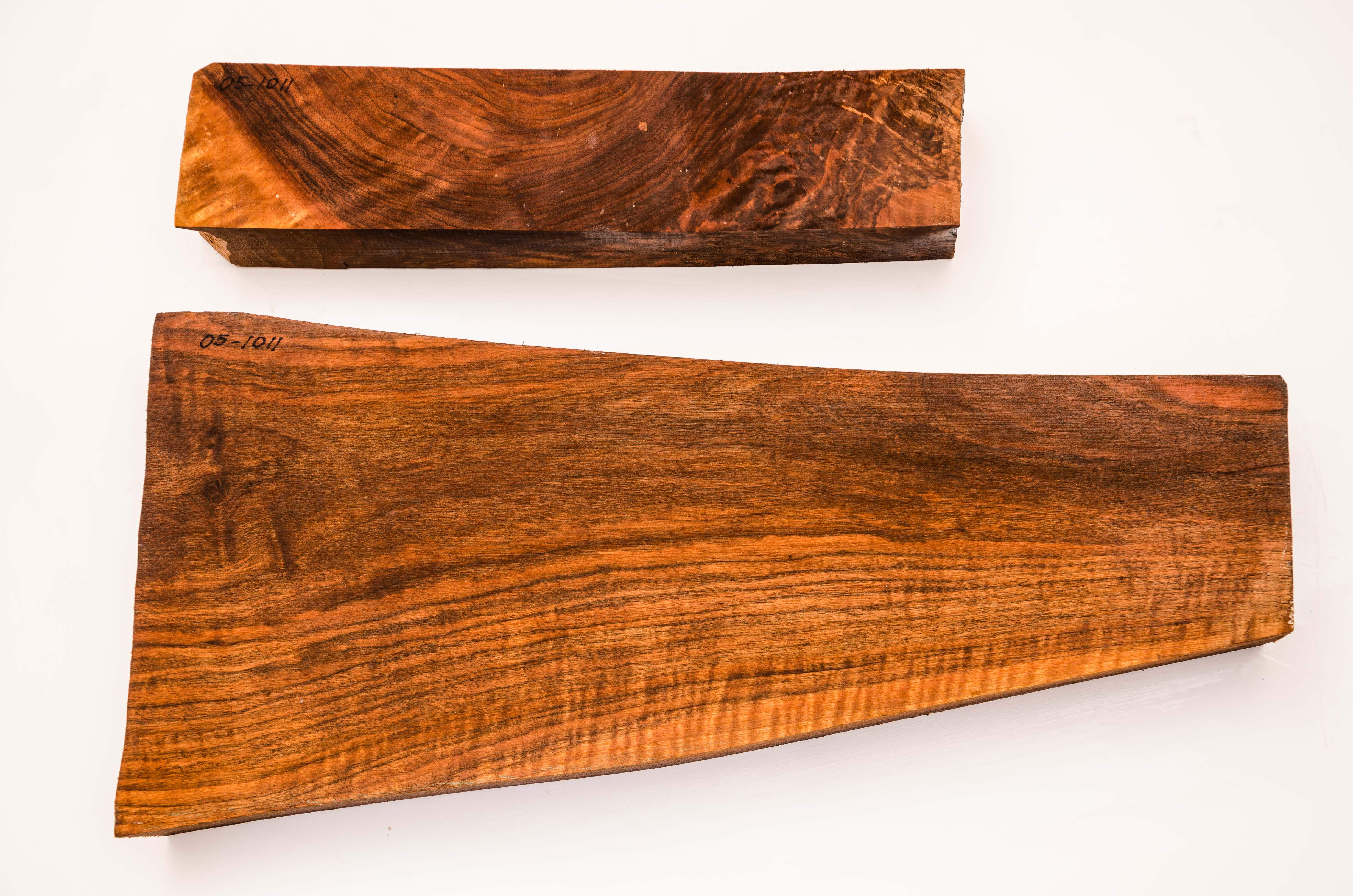 walnut_stock_blanks_for_guns_and_rifles-0547