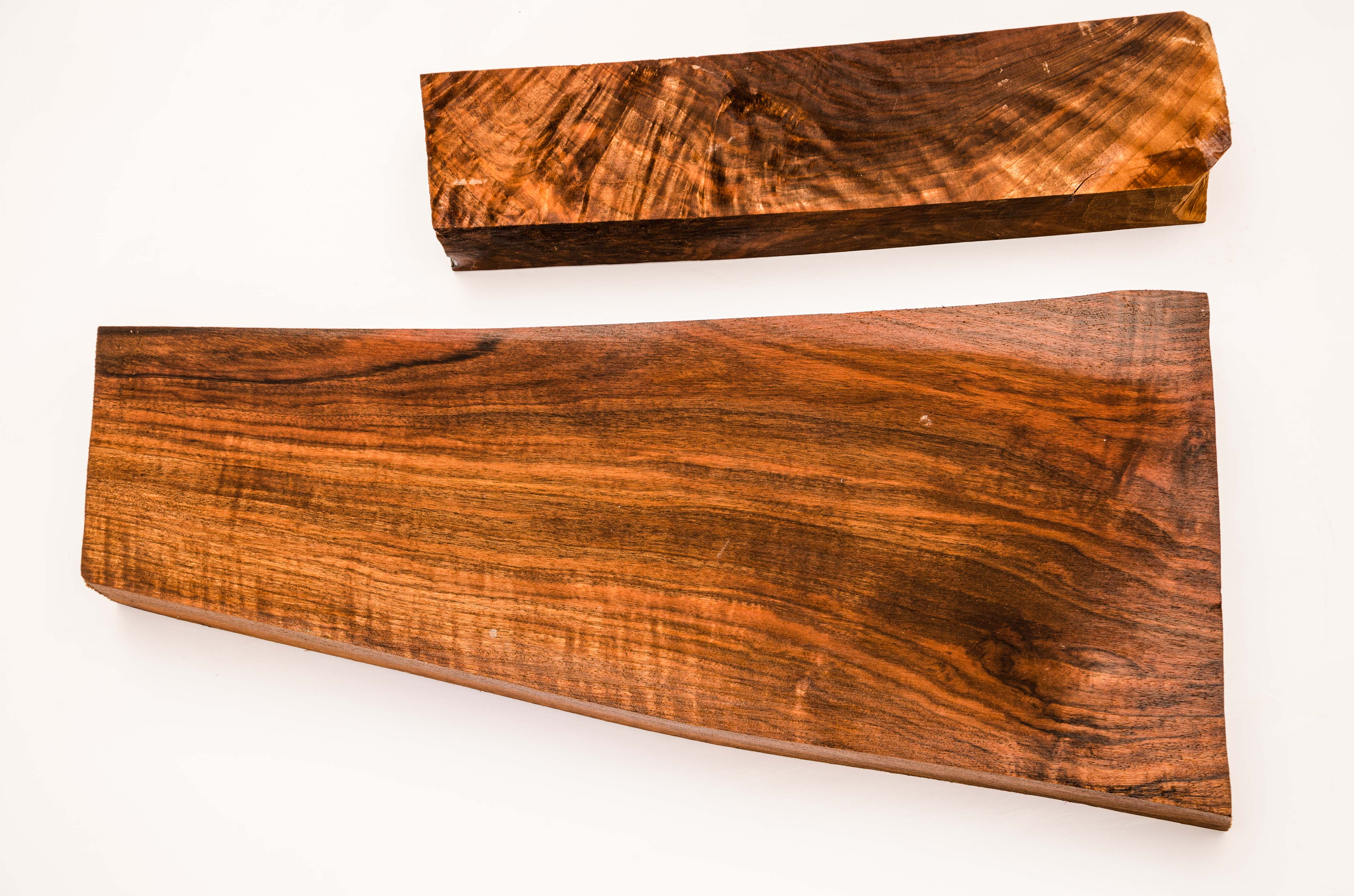 walnut_stock_blanks_for_guns_and_rifles-0548
