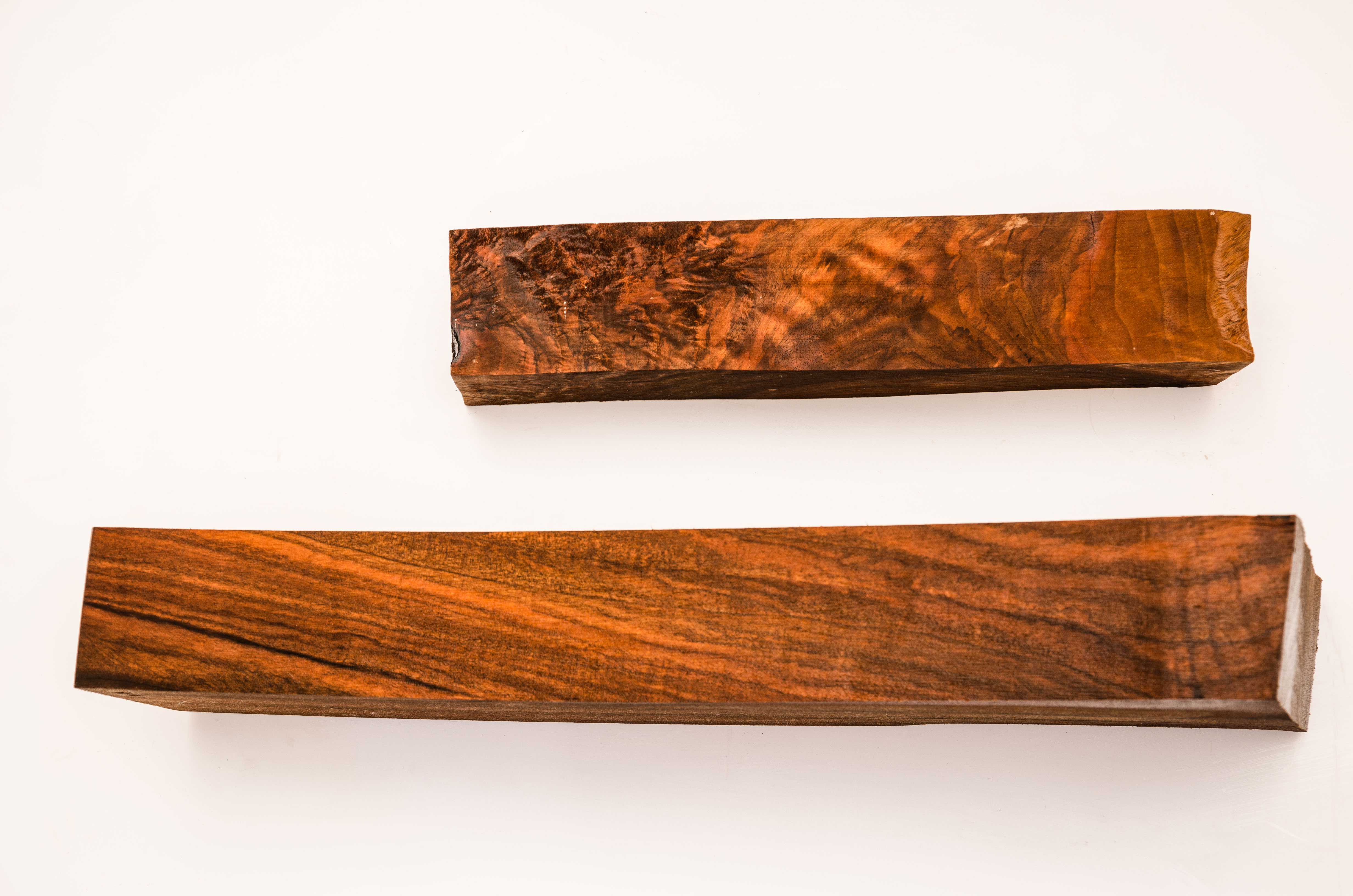 walnut_stock_blanks_for_guns_and_rifles-0549