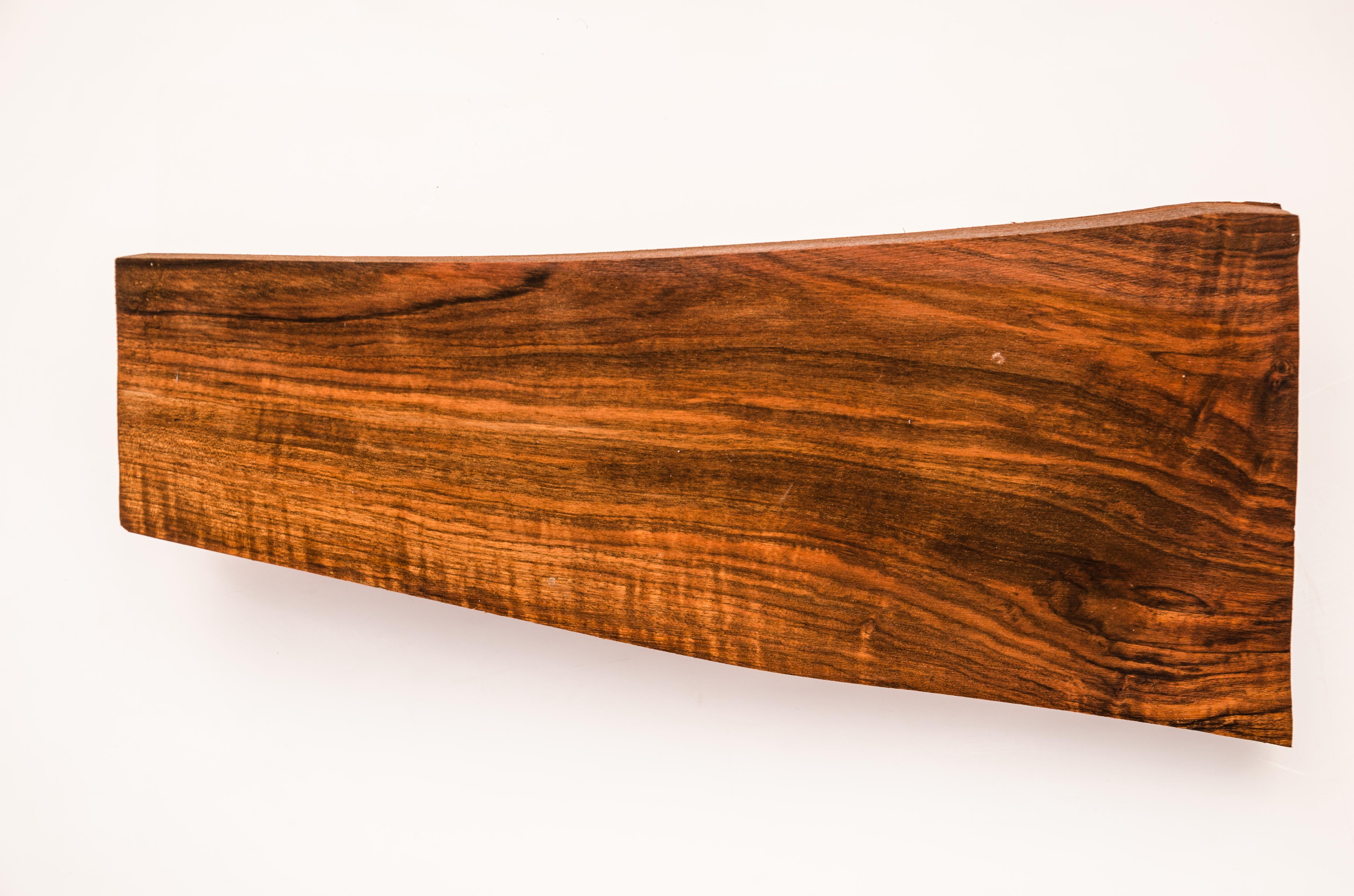 walnut_stock_blanks_for_guns_and_rifles-0550