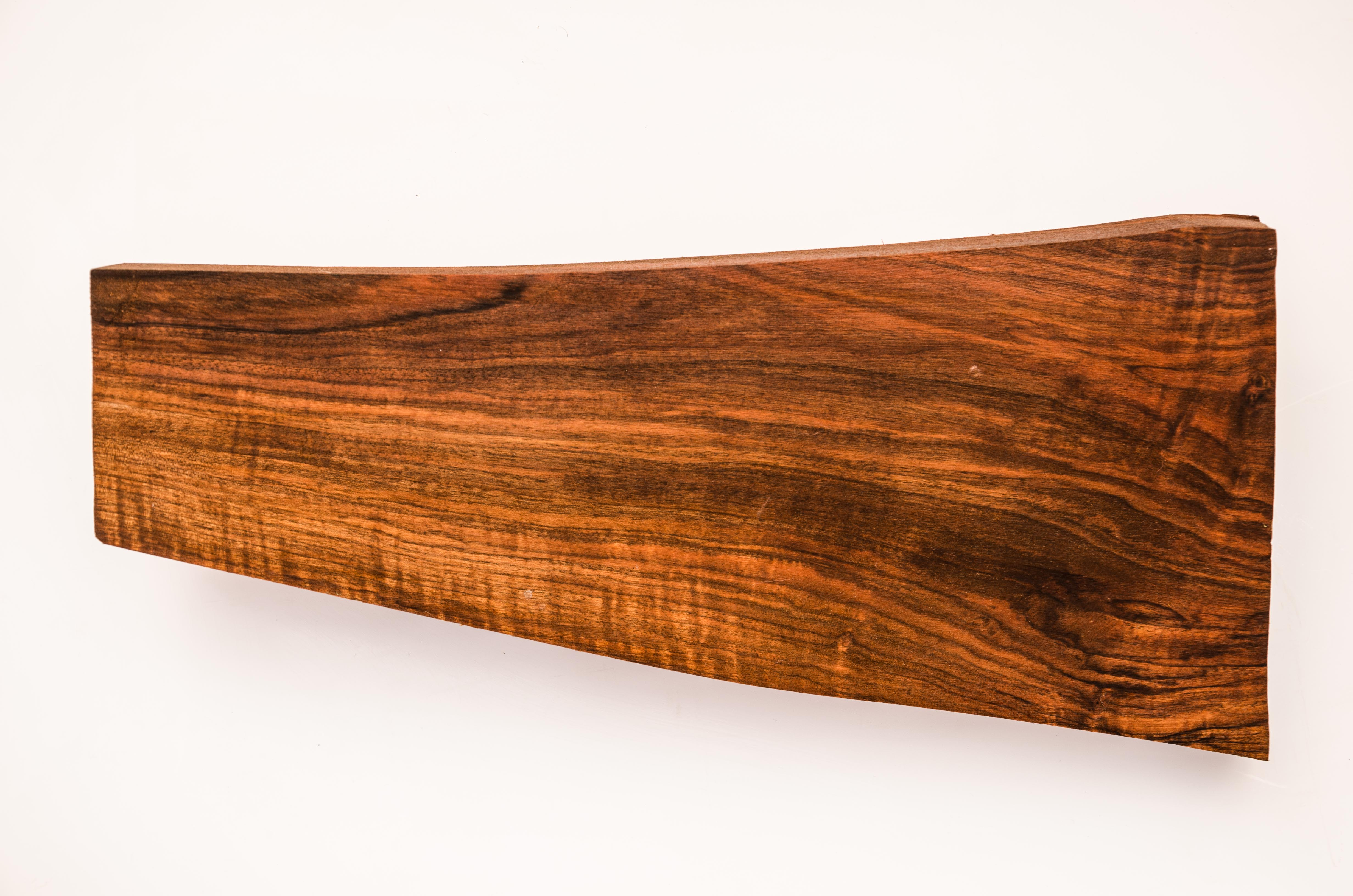 walnut_stock_blanks_for_guns_and_rifles-0551