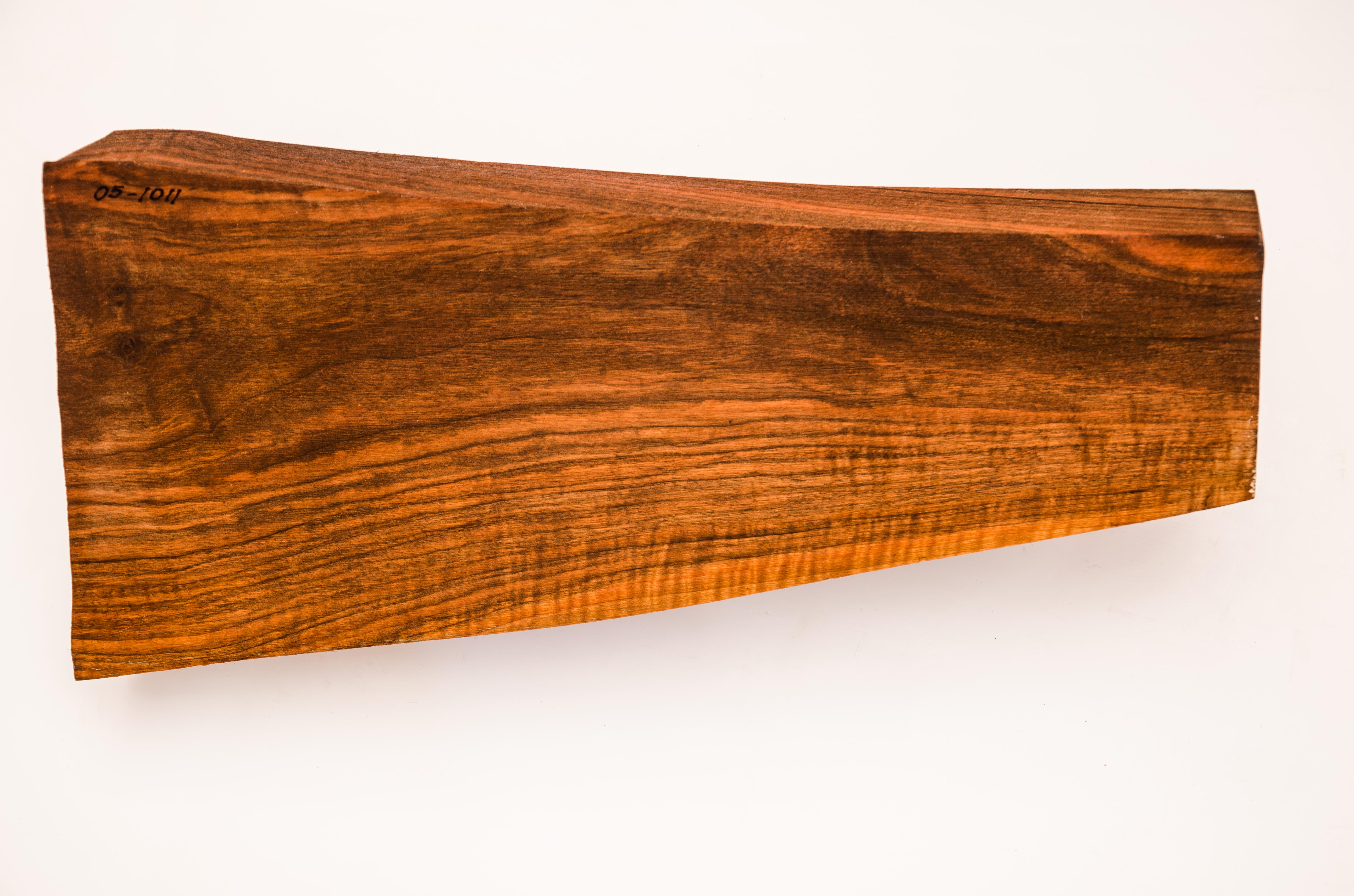 walnut_stock_blanks_for_guns_and_rifles-0552