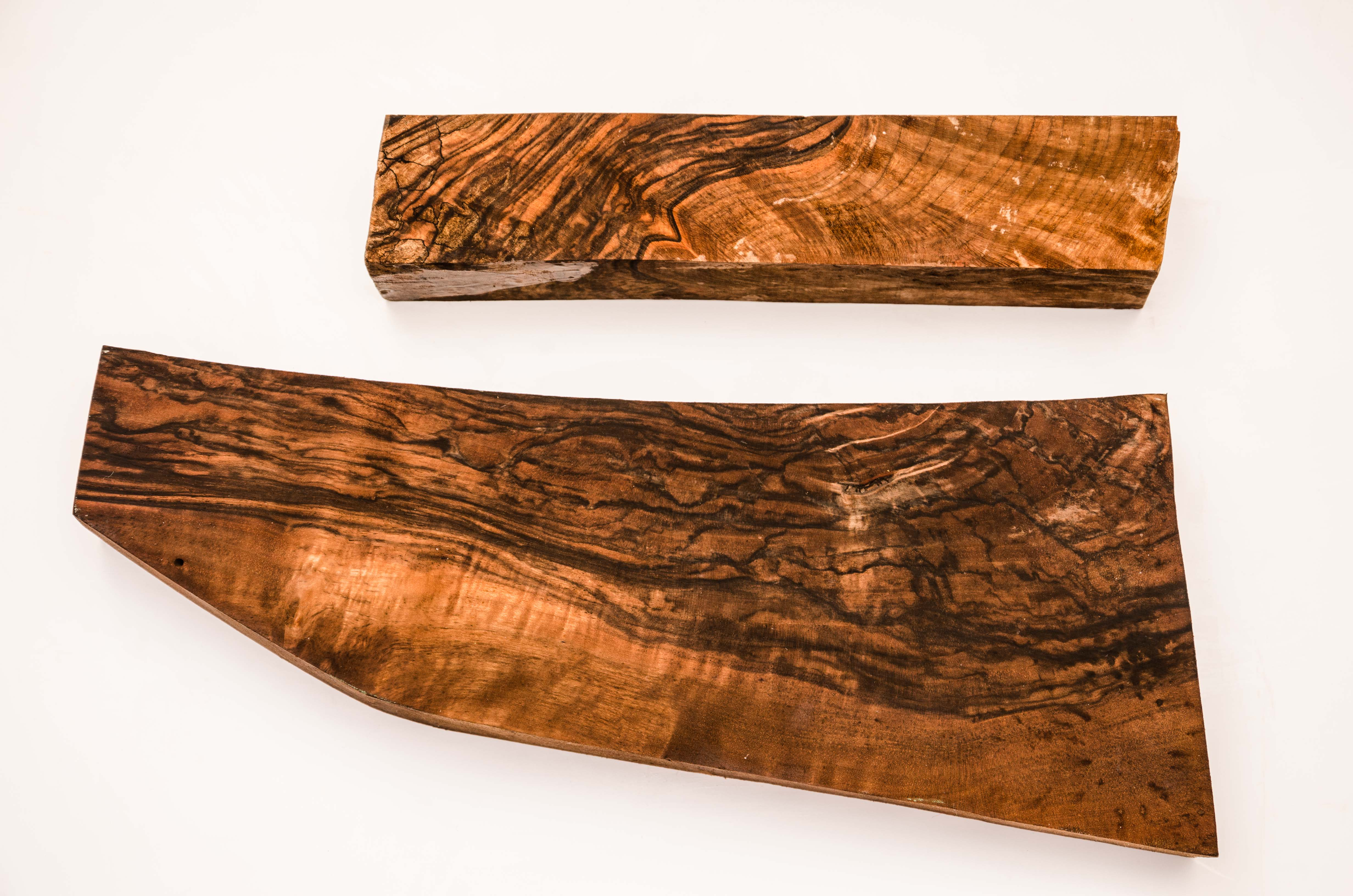 walnut_stock_blanks_for_guns_and_rifles-0556