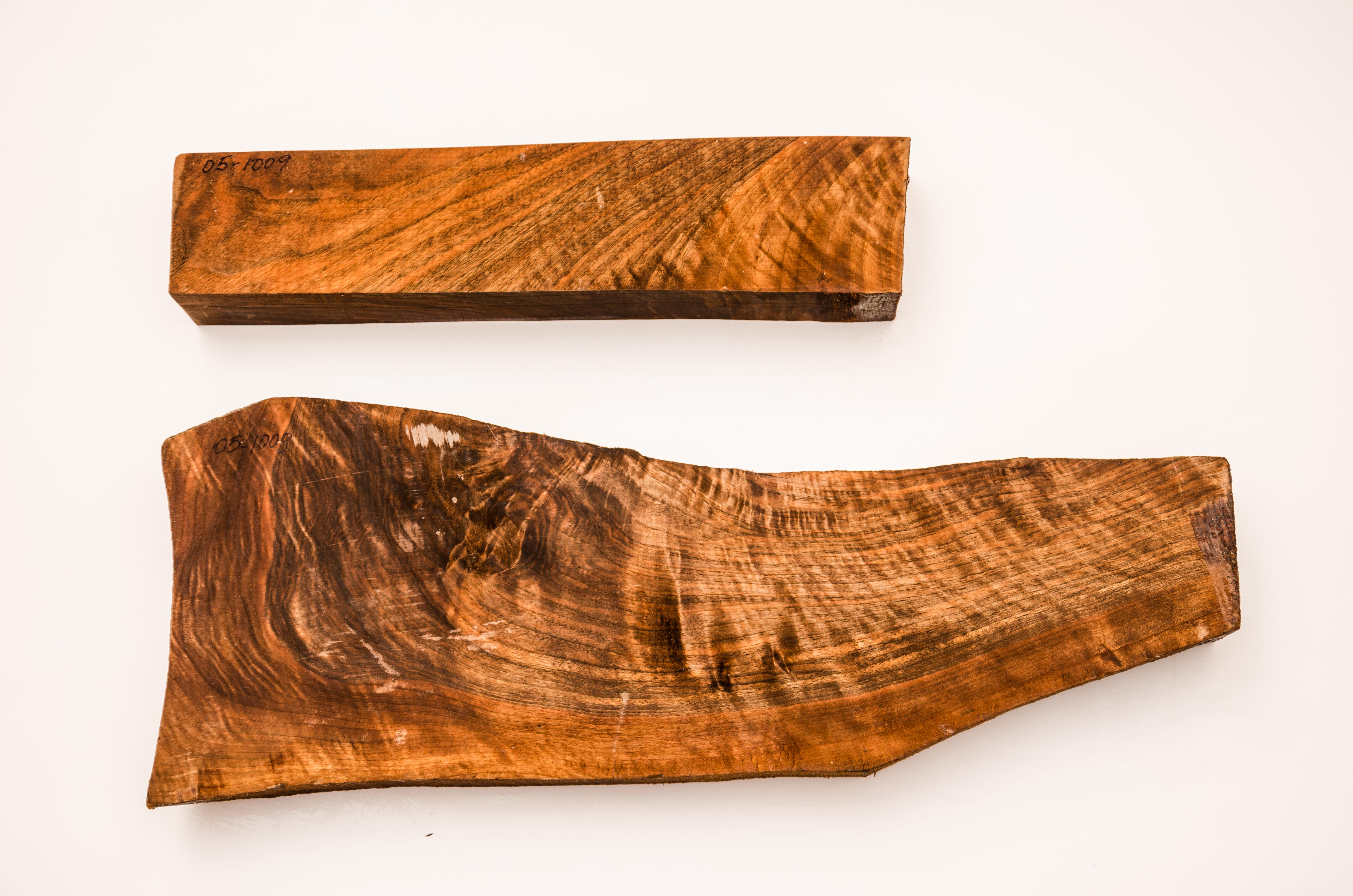 walnut_stock_blanks_for_guns_and_rifles-0558