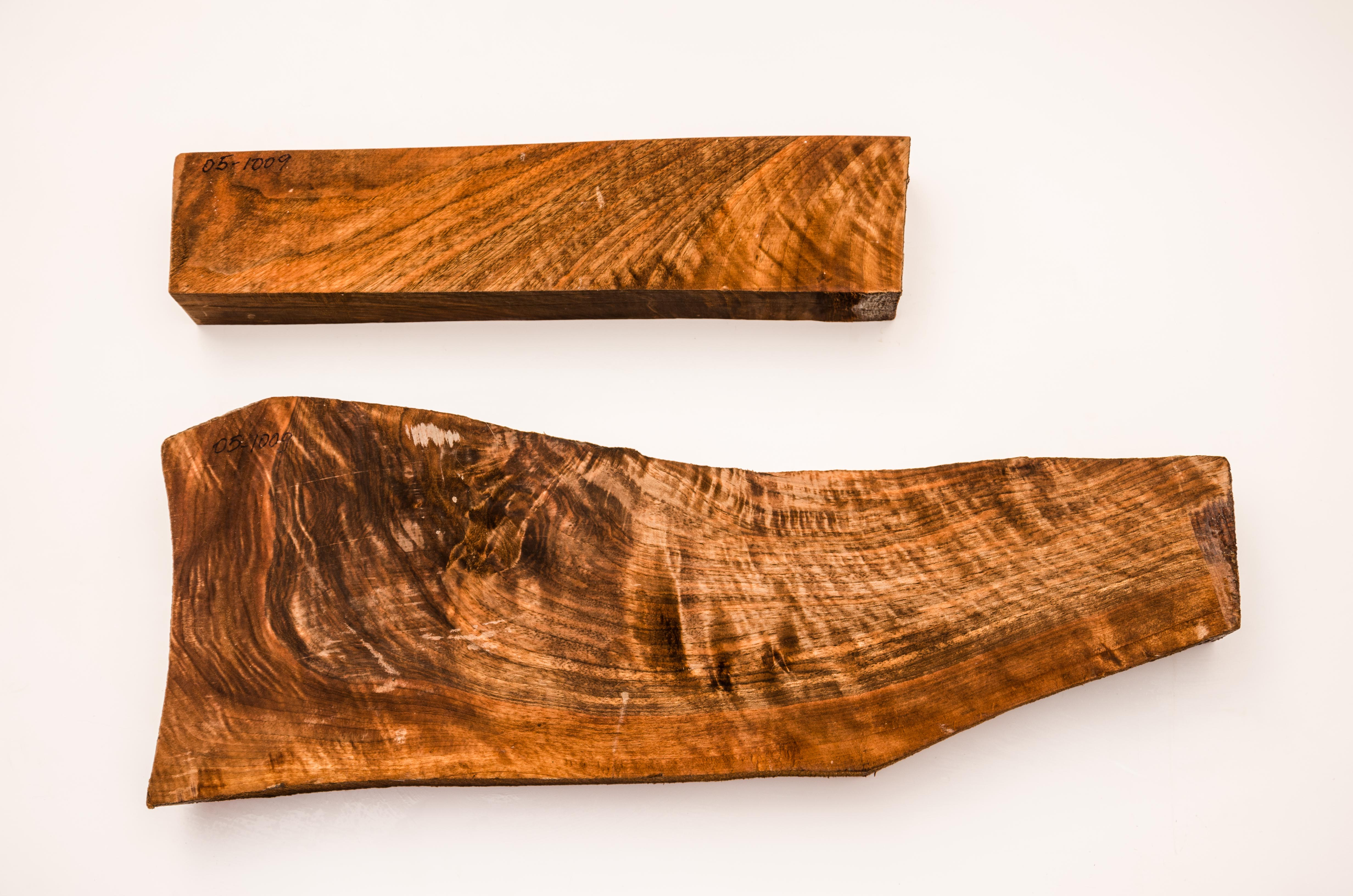 walnut_stock_blanks_for_guns_and_rifles-0559