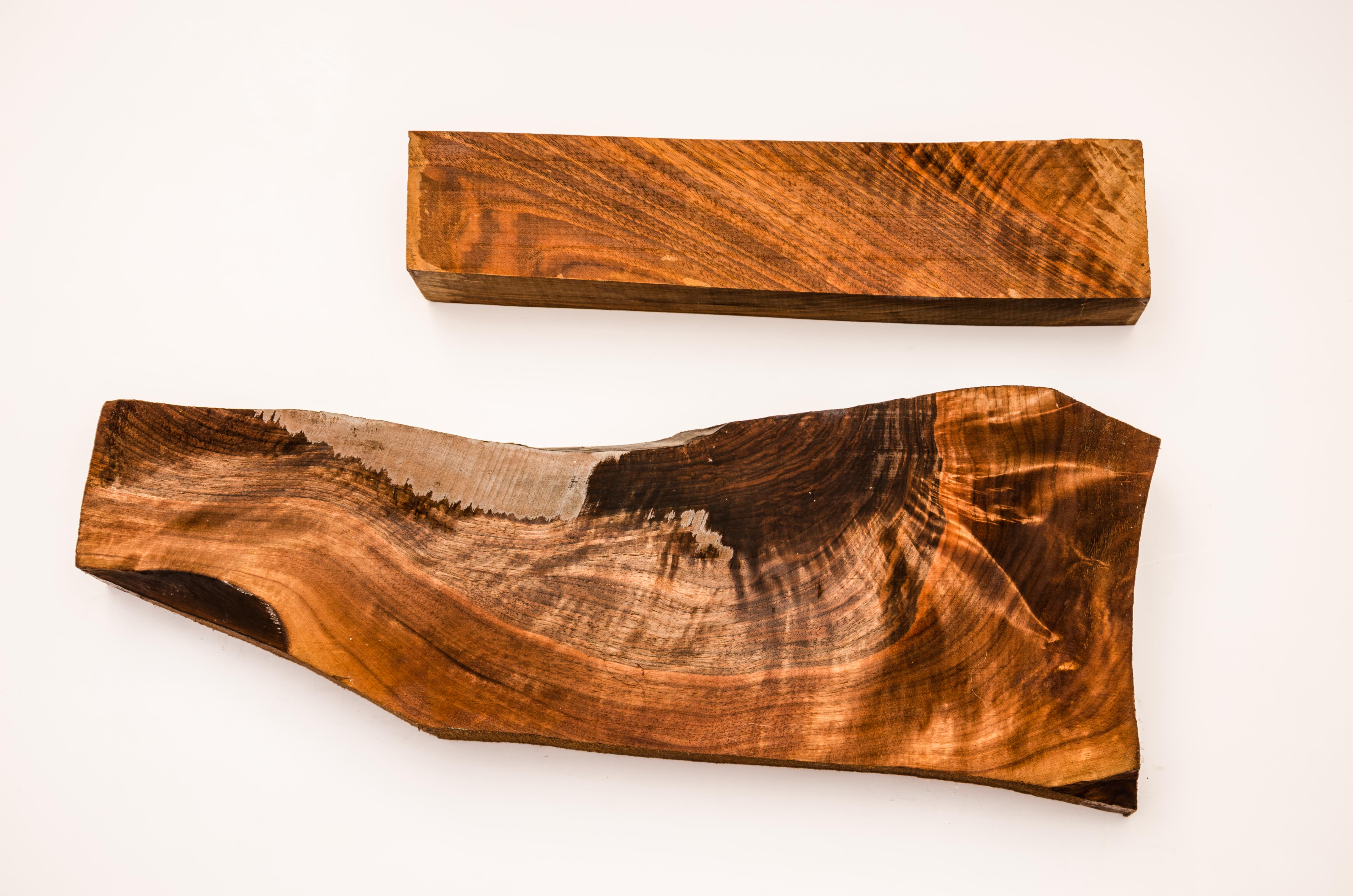 walnut_stock_blanks_for_guns_and_rifles-0560