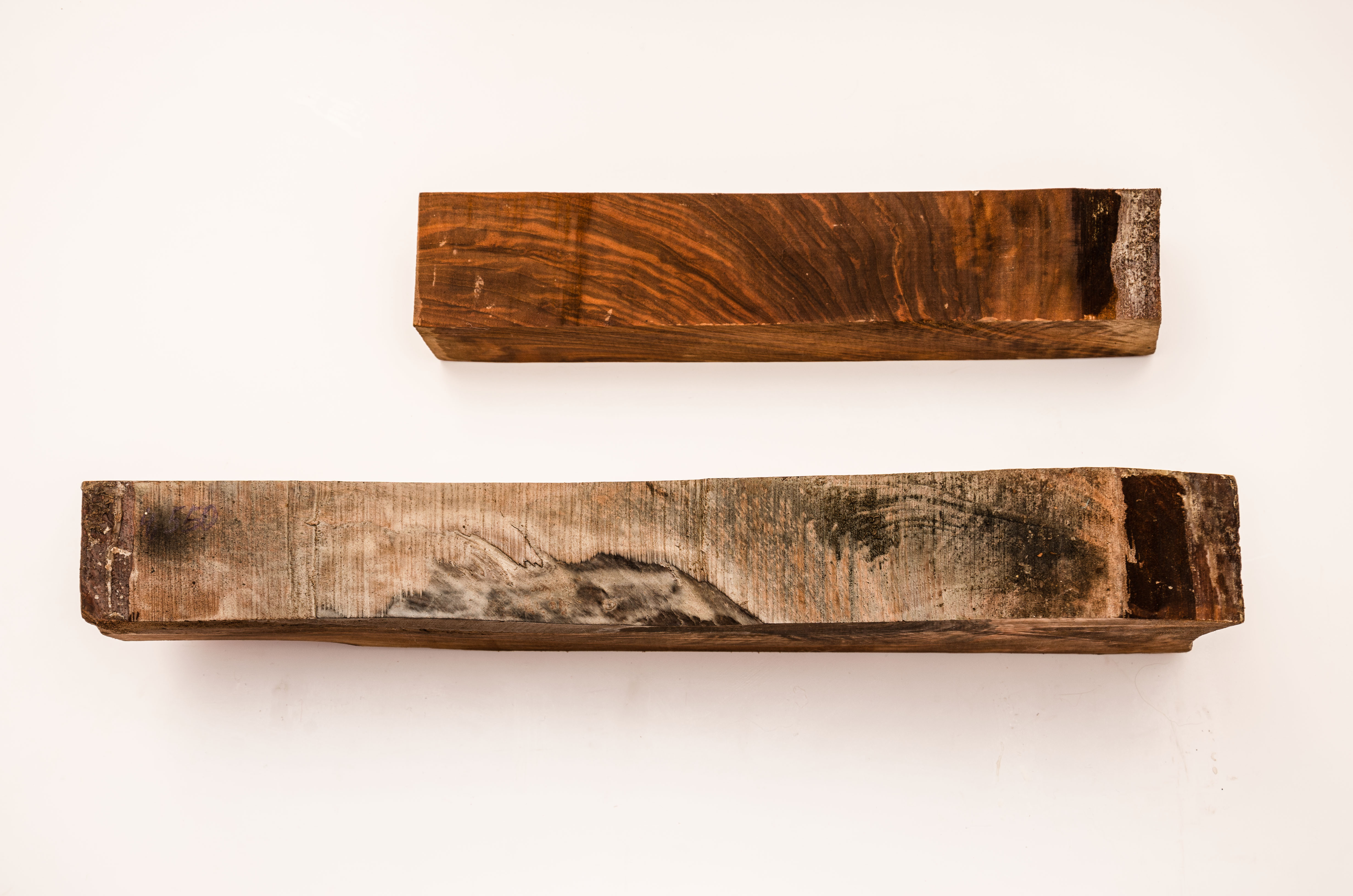 walnut_stock_blanks_for_guns_and_rifles-0562