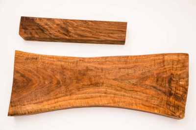 walnut_stock_blanks_for_guns_and_rifles-0566