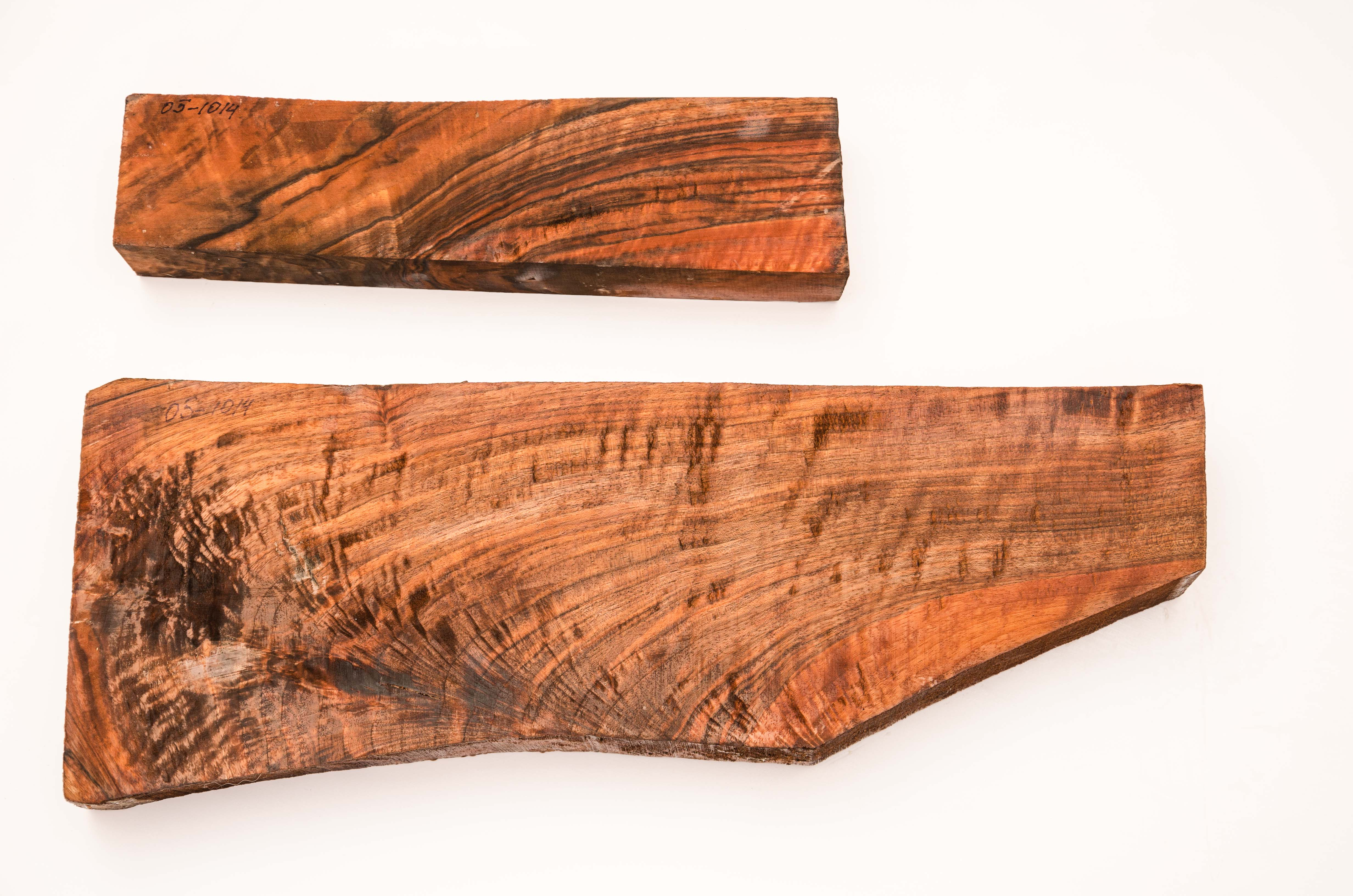 walnut_stock_blanks_for_guns_and_rifles-0577
