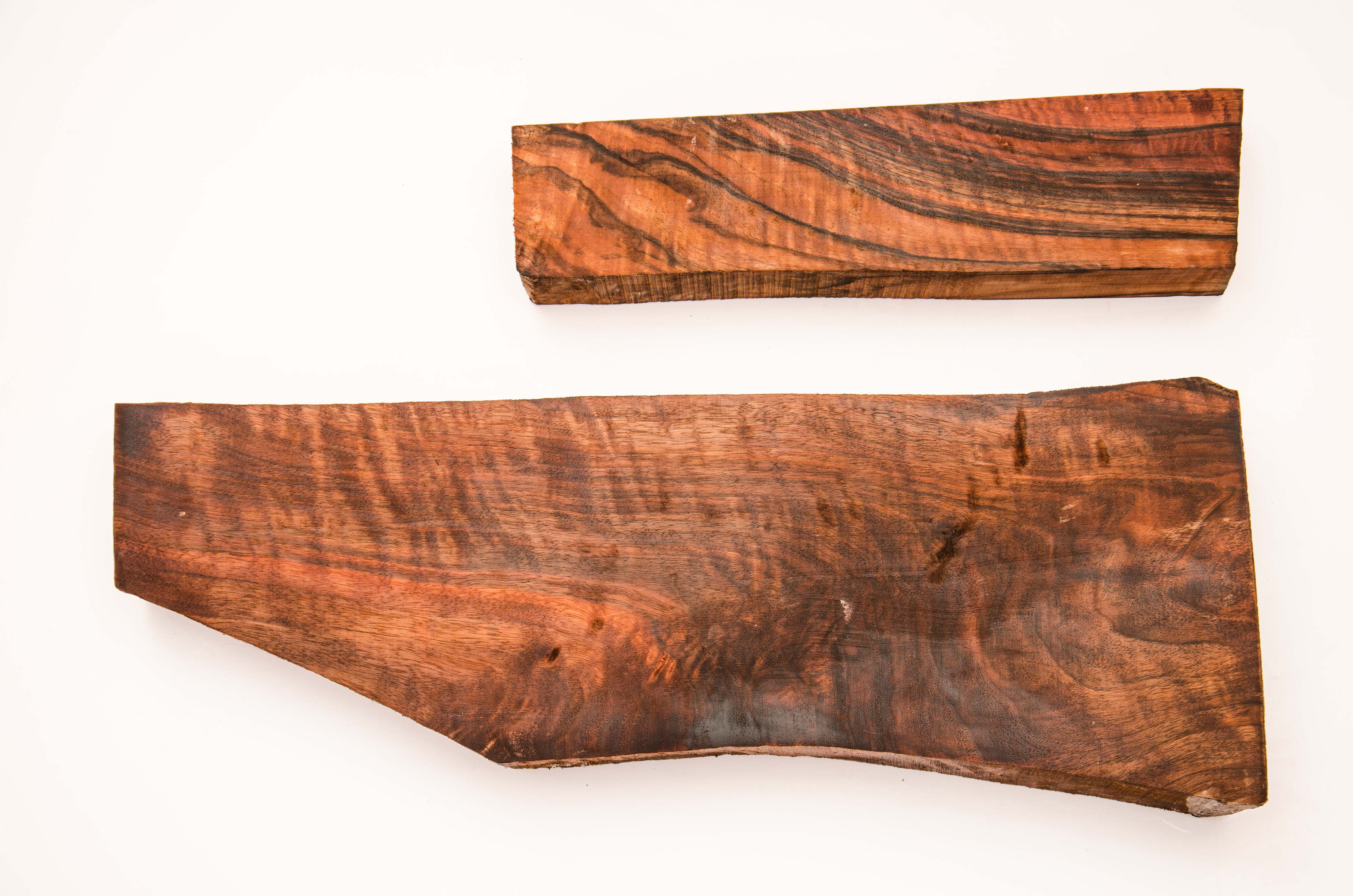 walnut_stock_blanks_for_guns_and_rifles-0581