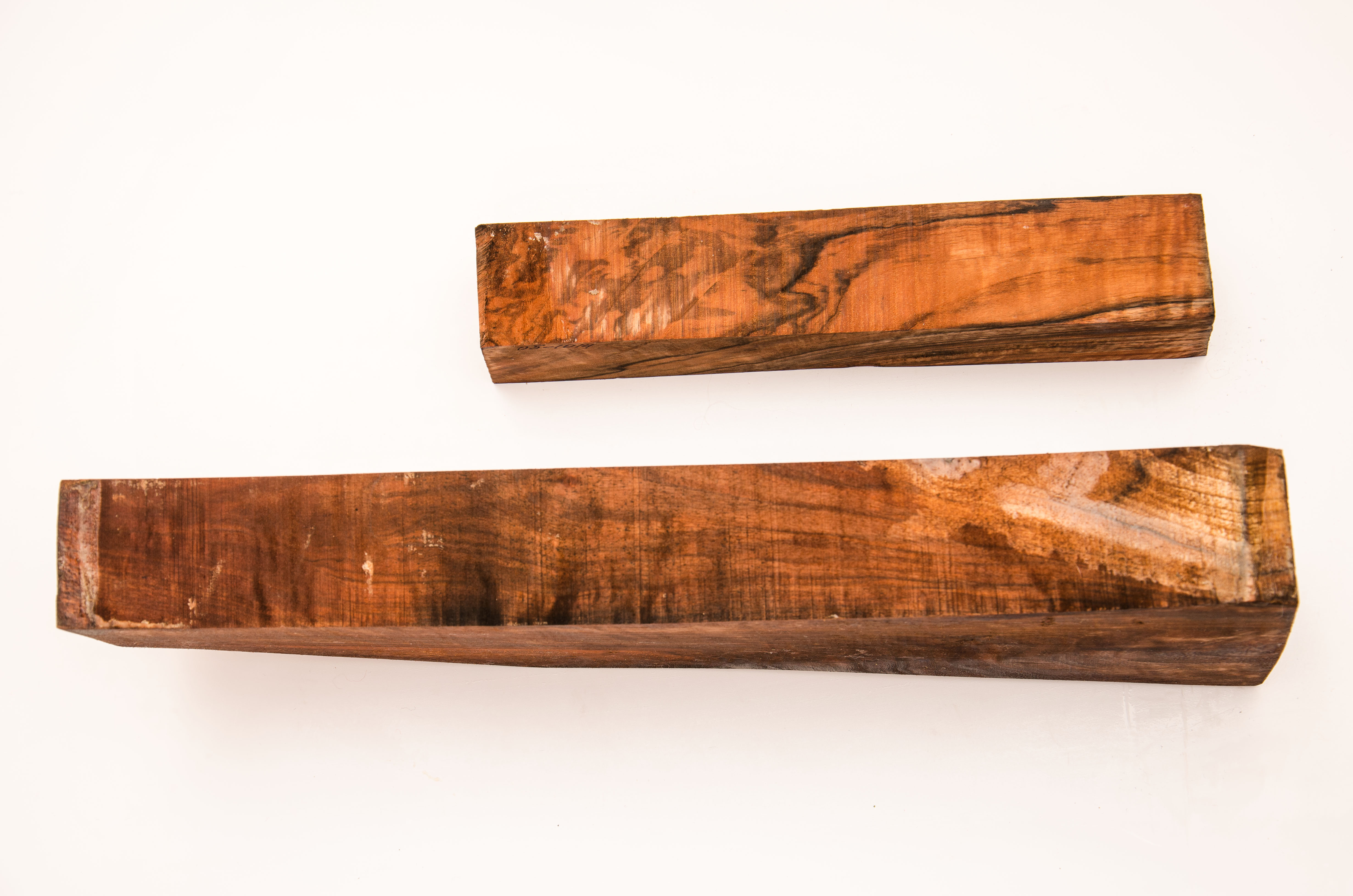 walnut_stock_blanks_for_guns_and_rifles-0582