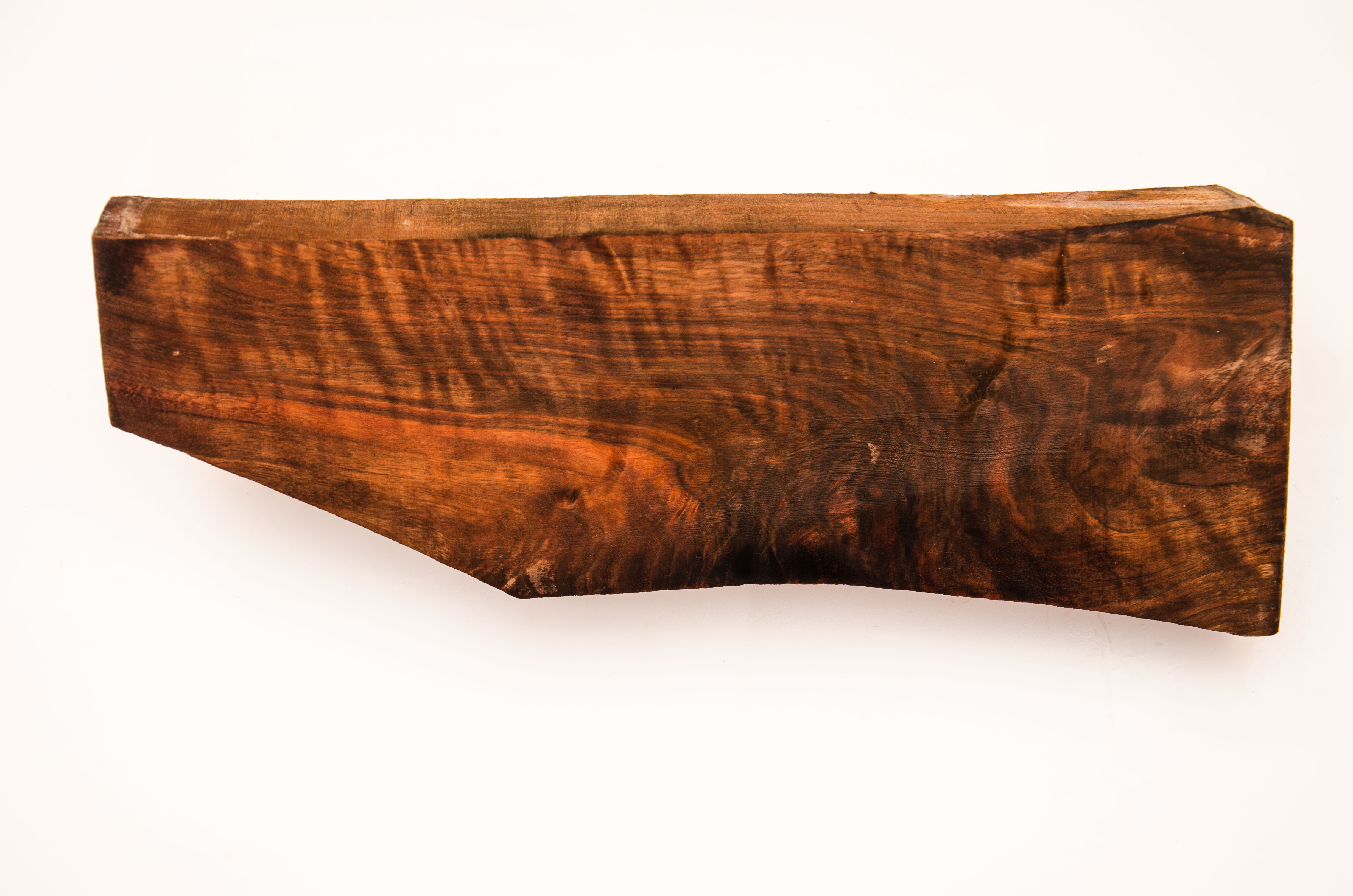 walnut_stock_blanks_for_guns_and_rifles-0584