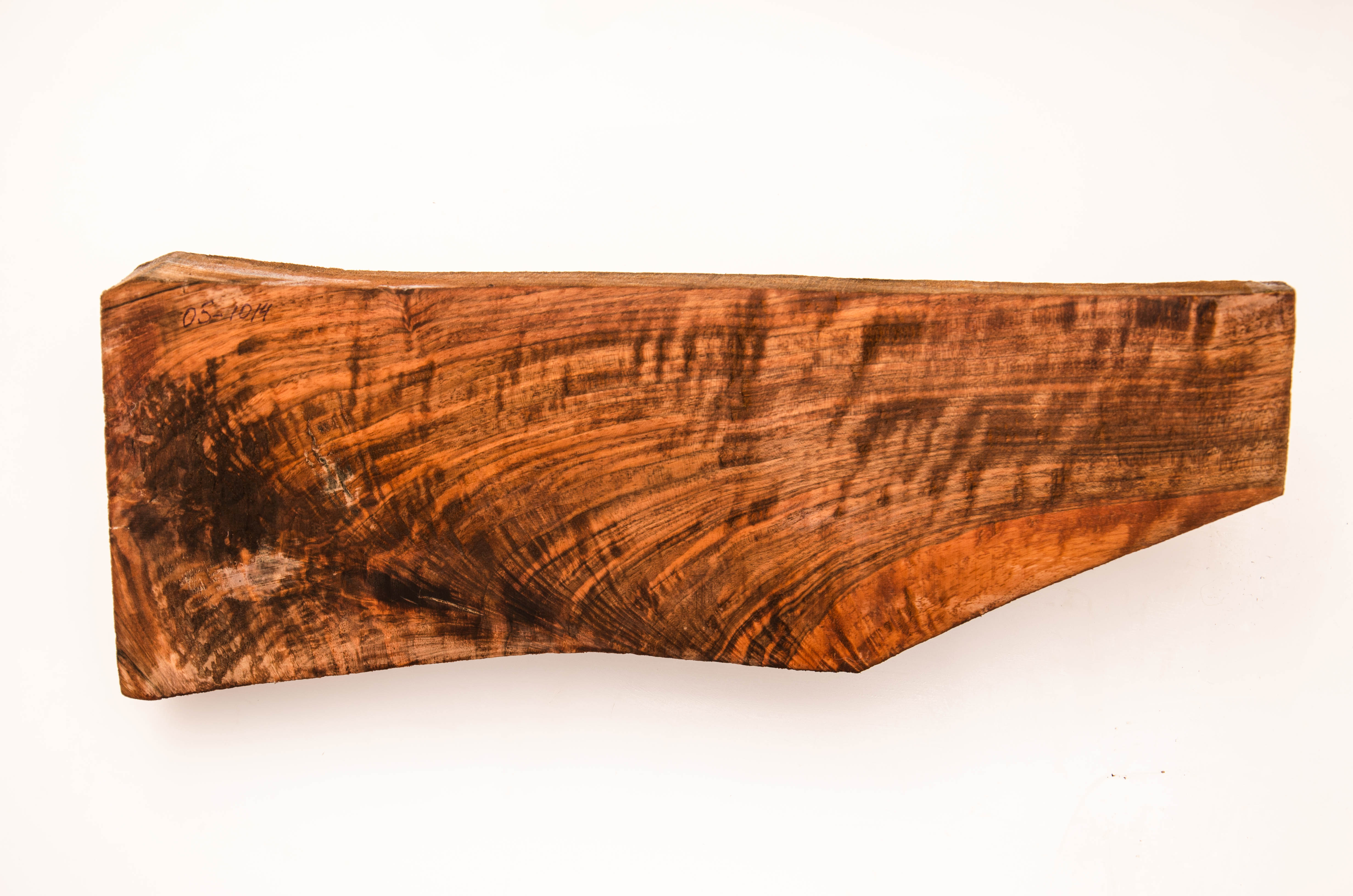 walnut_stock_blanks_for_guns_and_rifles-0585