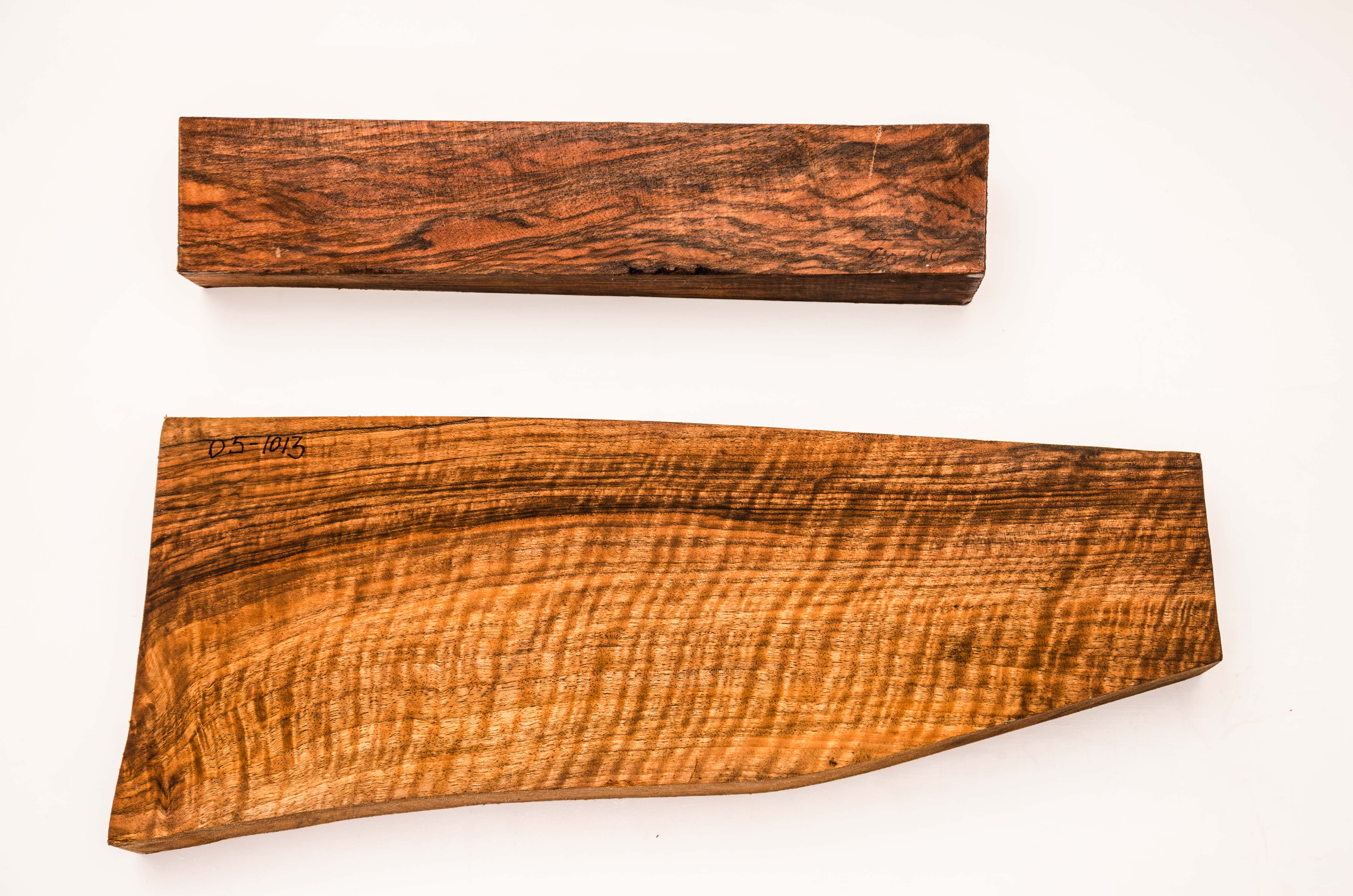 walnut_stock_blanks_for_guns_and_rifles-0586