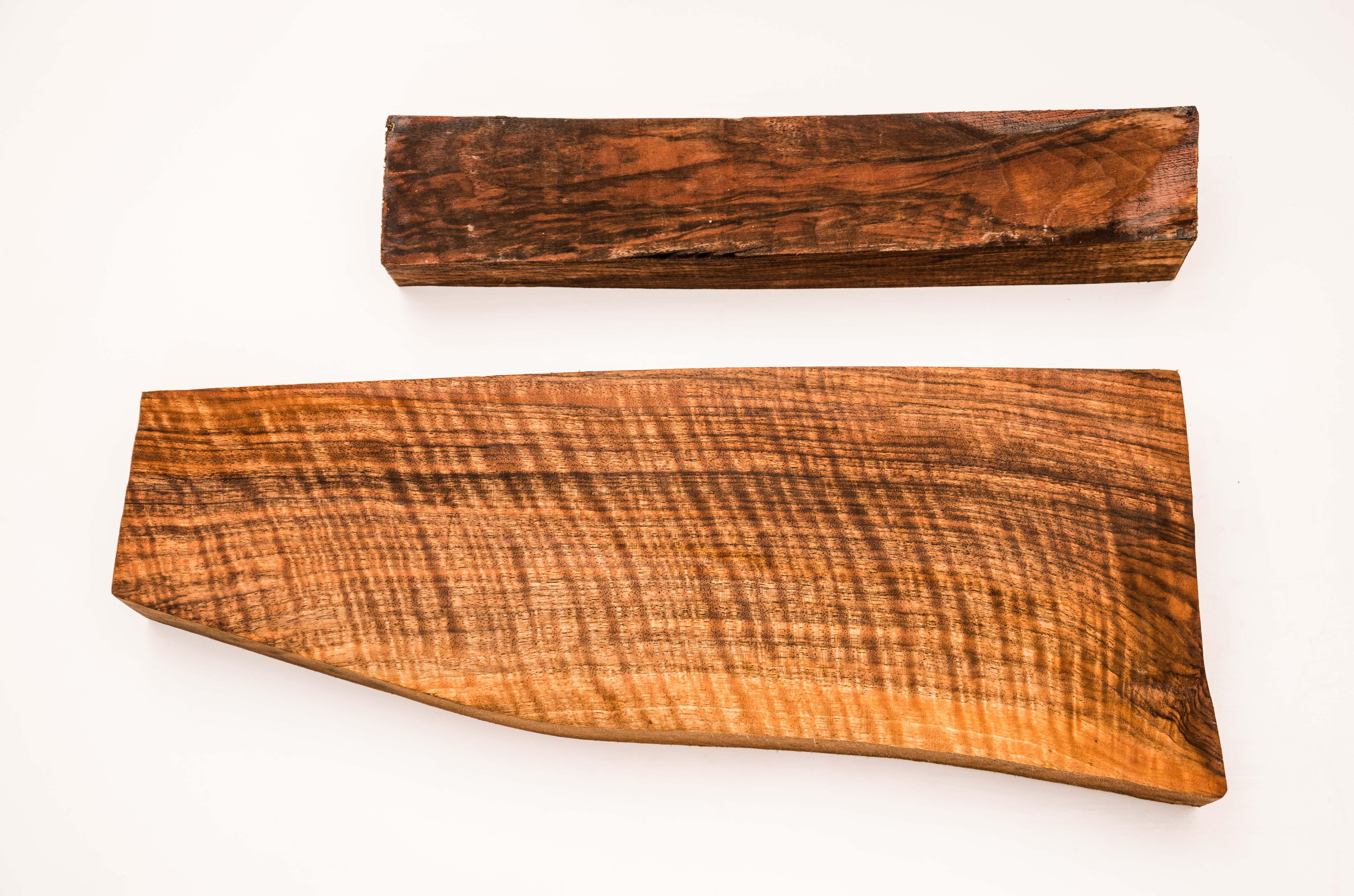 walnut_stock_blanks_for_guns_and_rifles-0588