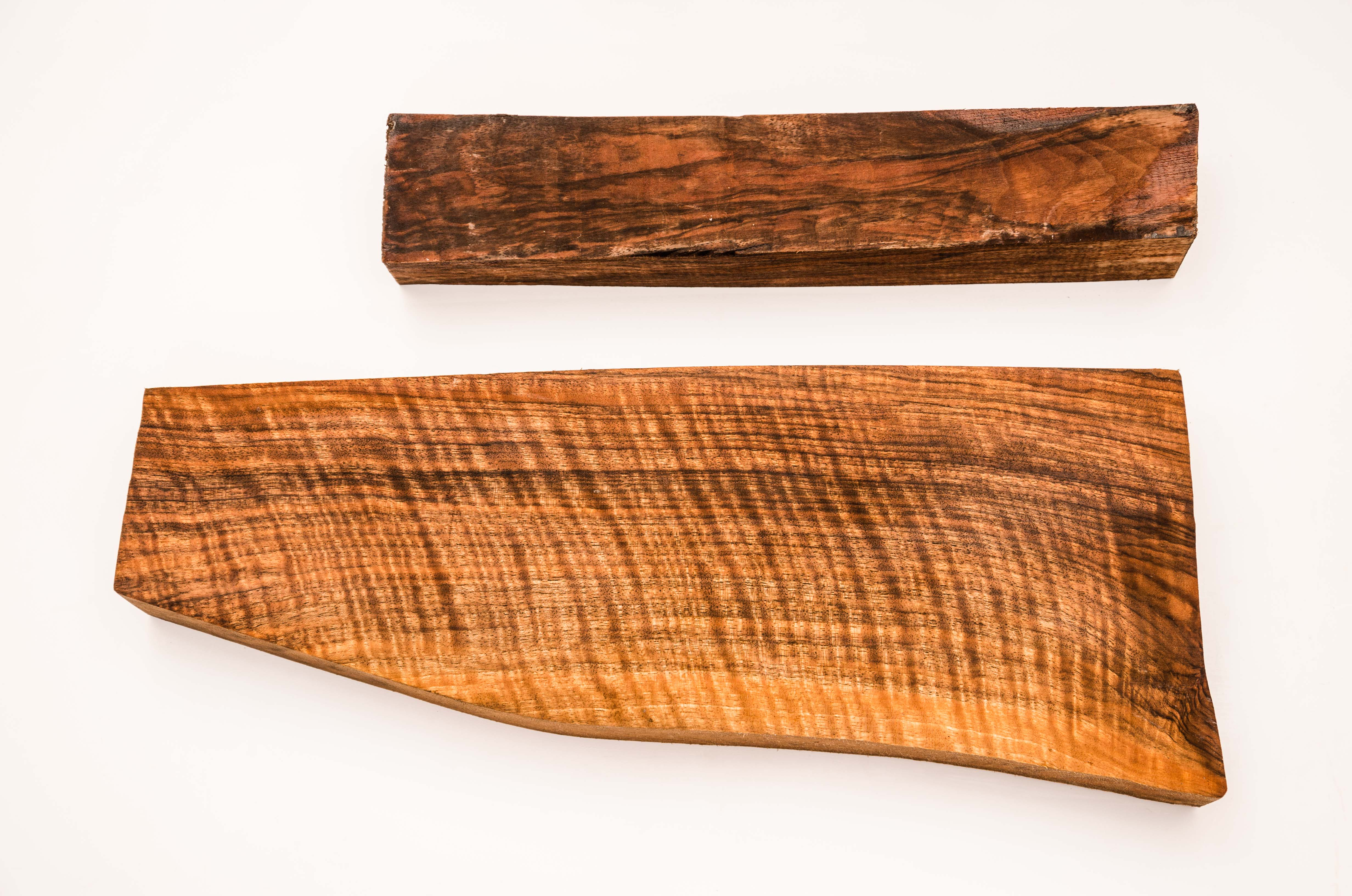 walnut_stock_blanks_for_guns_and_rifles-0589