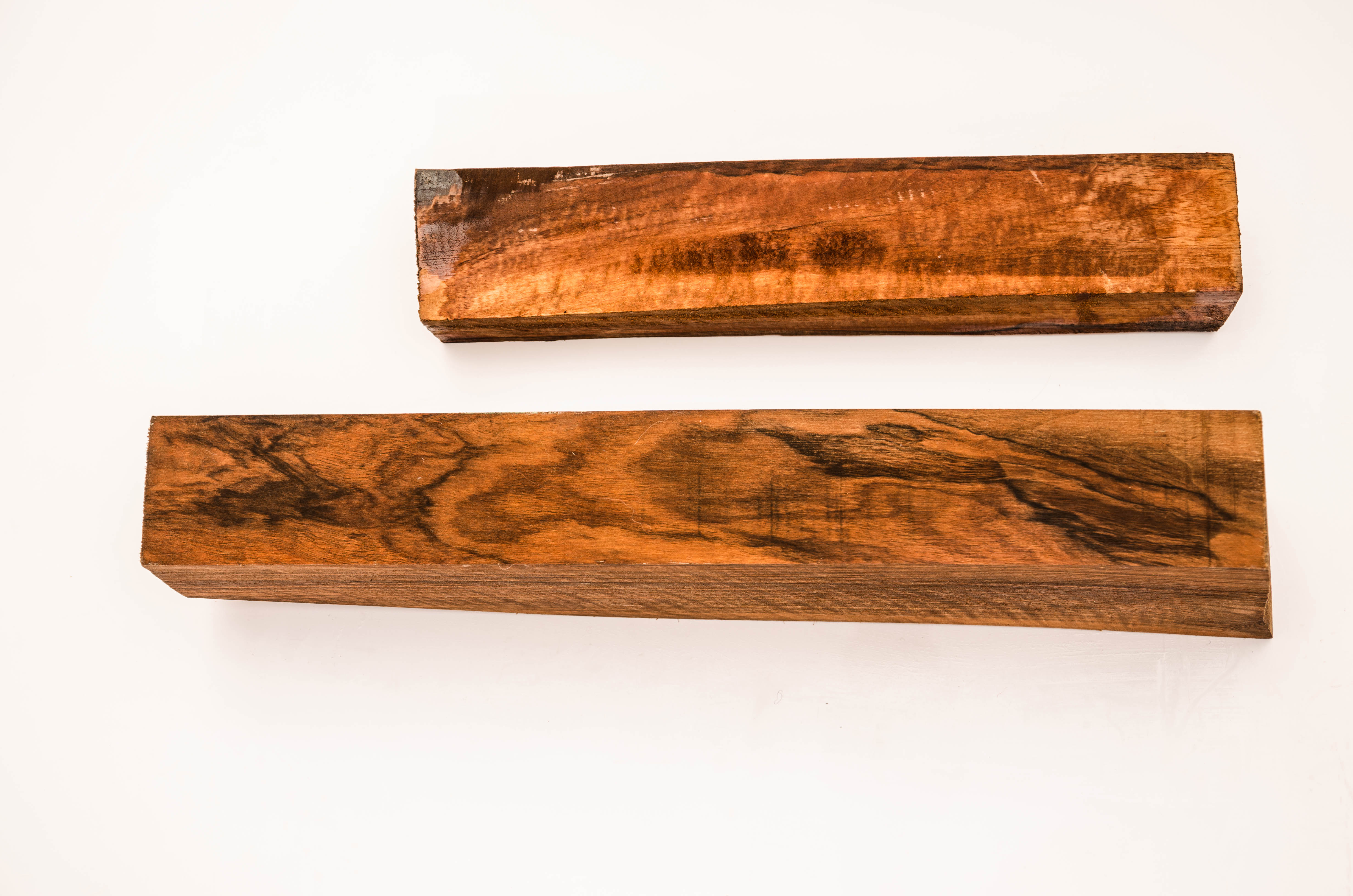 walnut_stock_blanks_for_guns_and_rifles-0590