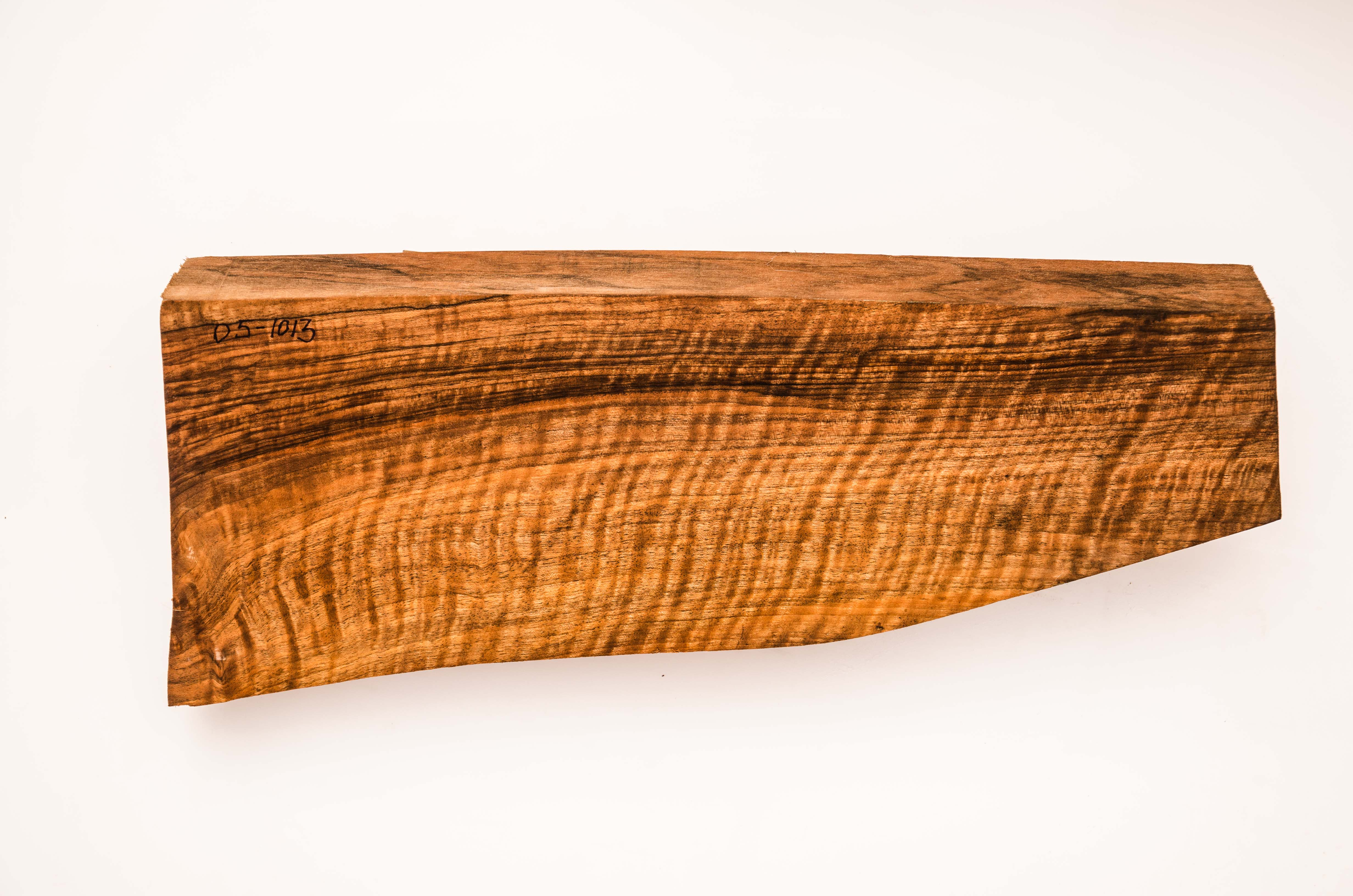 walnut_stock_blanks_for_guns_and_rifles-0592