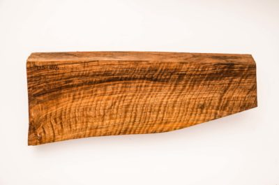 walnut_stock_blanks_for_guns_and_rifles-0593